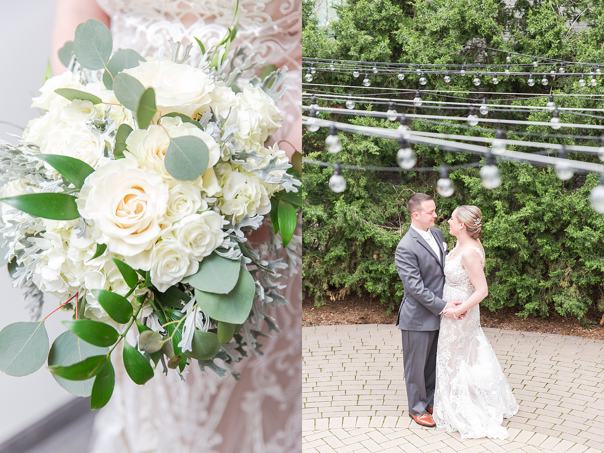 modern-romantic-wedding-photography-at-webers-in-ann-arbor-michigan-by-courtney-carolyn-photography_0029.jpg