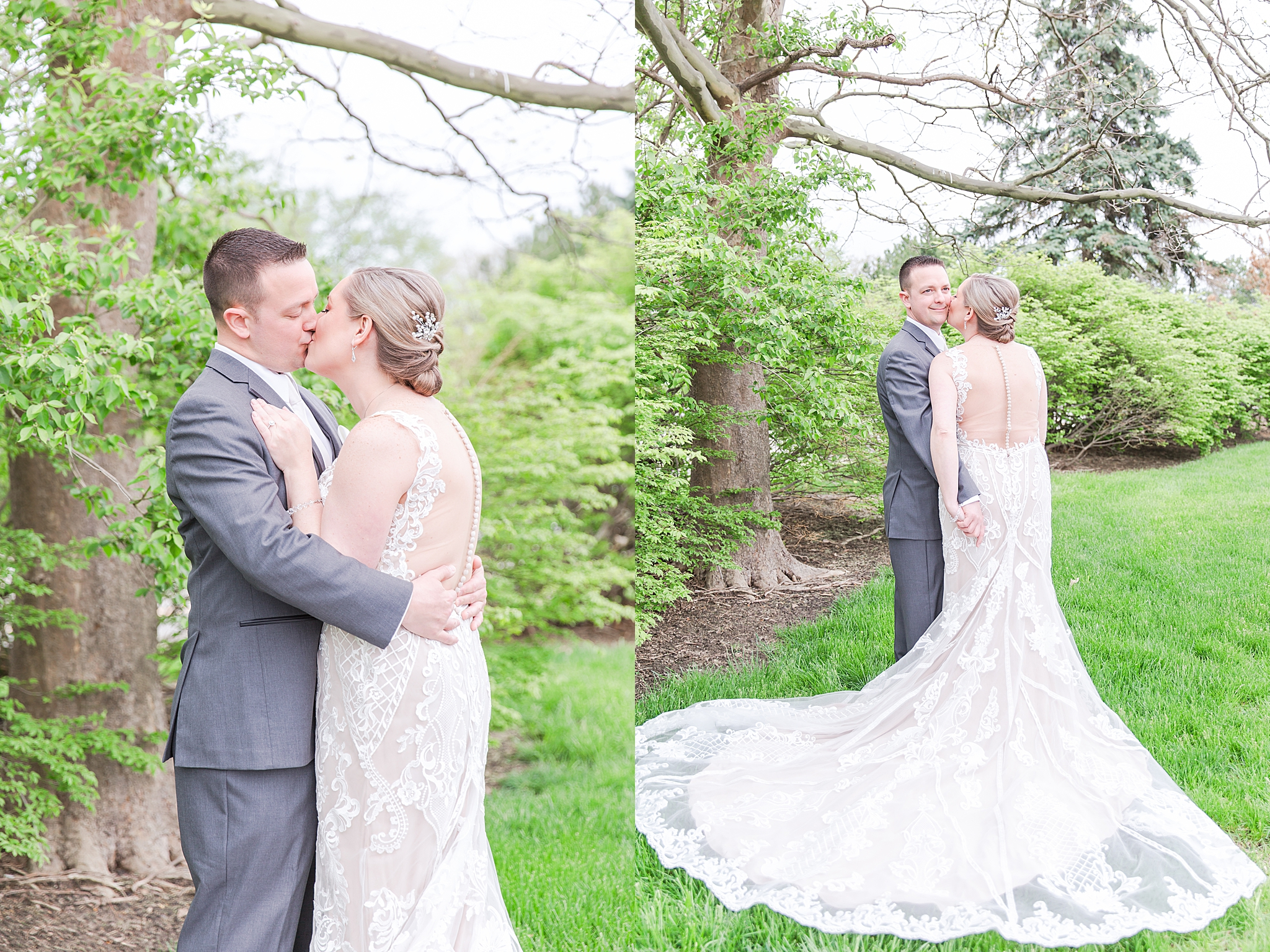 modern-romantic-wedding-photography-at-webers-in-ann-arbor-michigan-by-courtney-carolyn-photography_0036.jpg