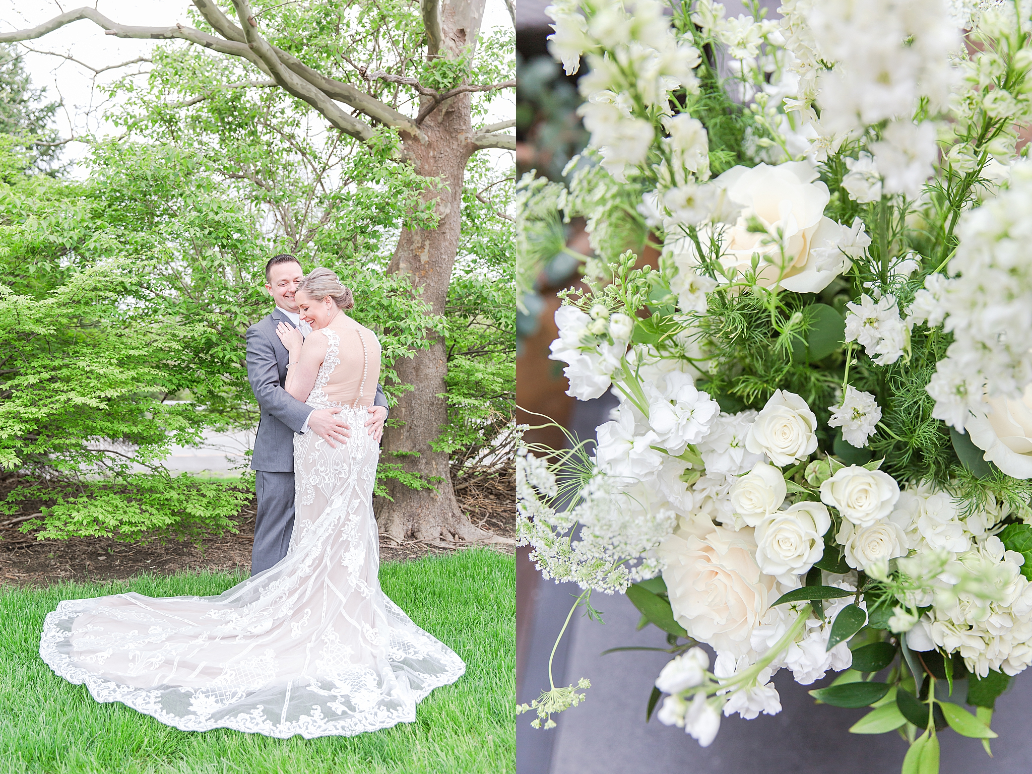 modern-romantic-wedding-photography-at-webers-in-ann-arbor-michigan-by-courtney-carolyn-photography_0045.jpg