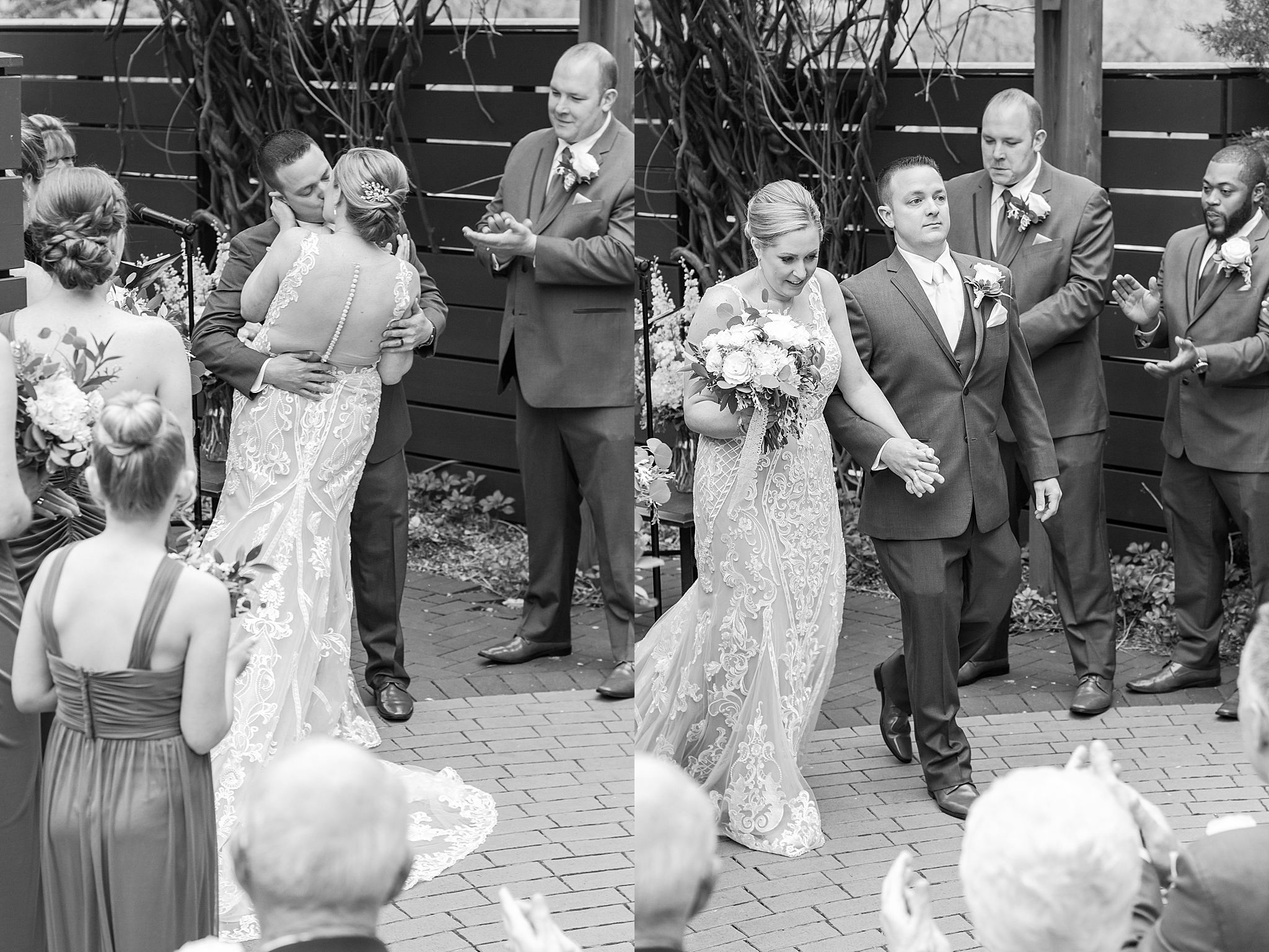 modern-romantic-wedding-photography-at-webers-in-ann-arbor-michigan-by-courtney-carolyn-photography_0065.jpg