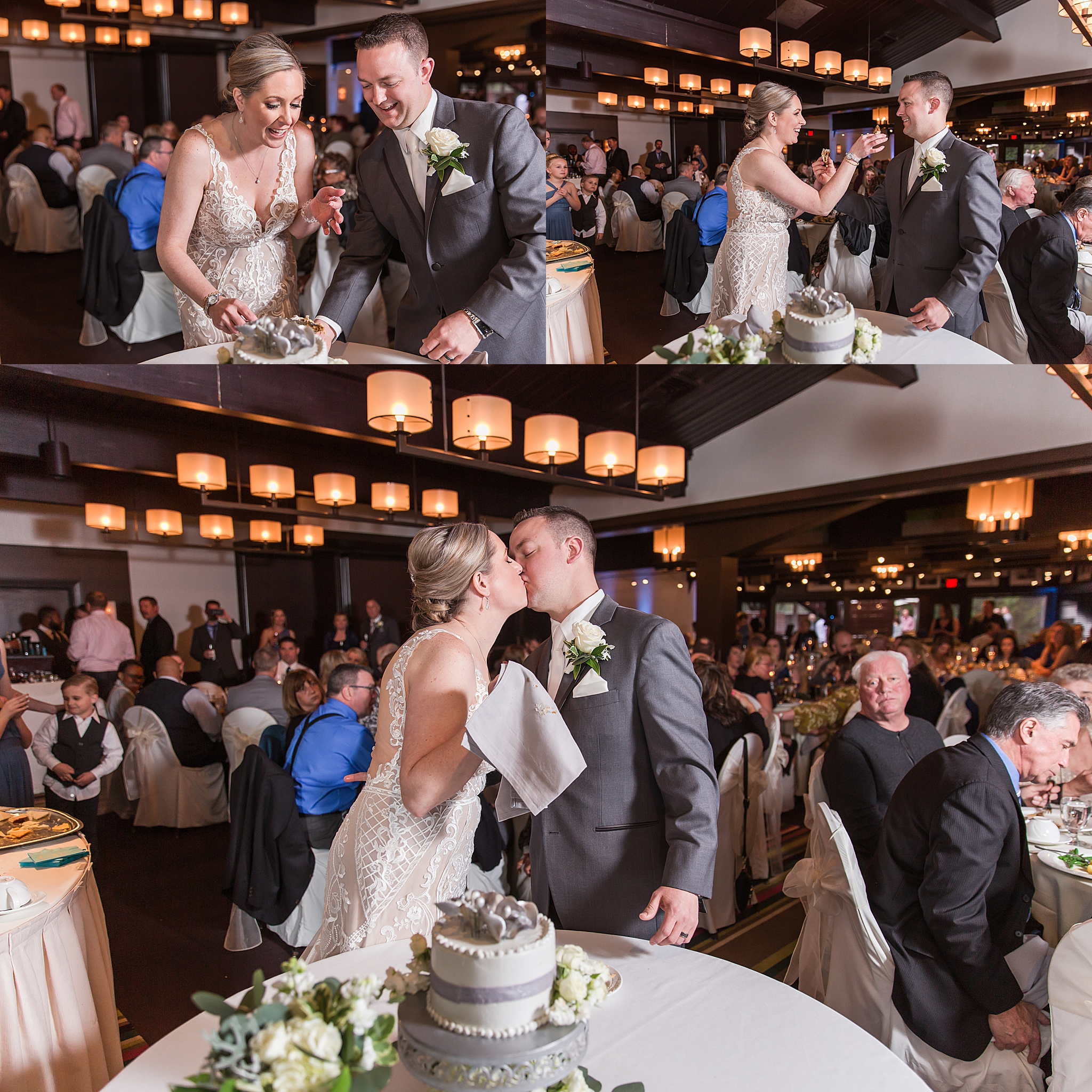 modern-romantic-wedding-photography-at-webers-in-ann-arbor-michigan-by-courtney-carolyn-photography_0077.jpg