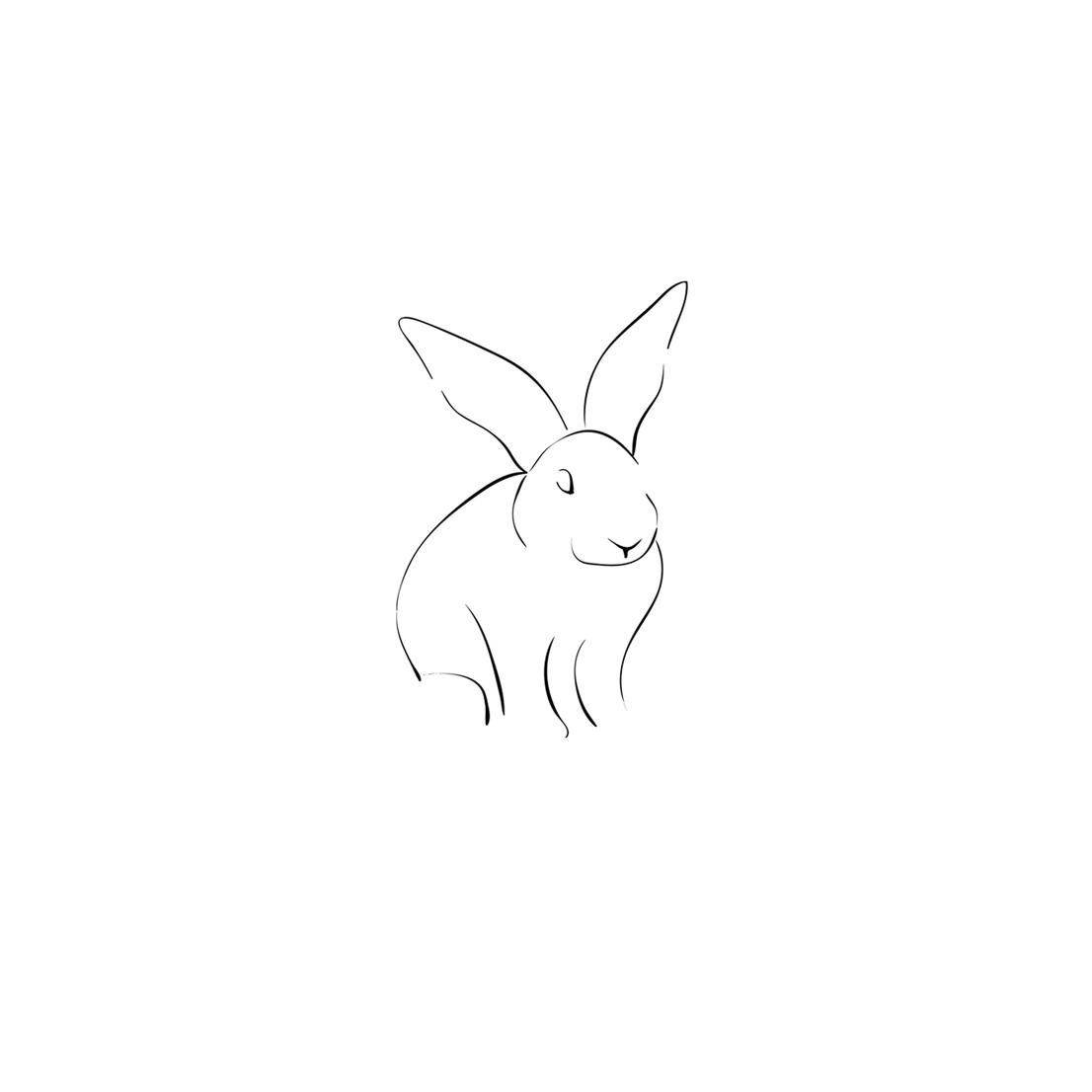 Med_Rabbit_Icon_Footer.jpg