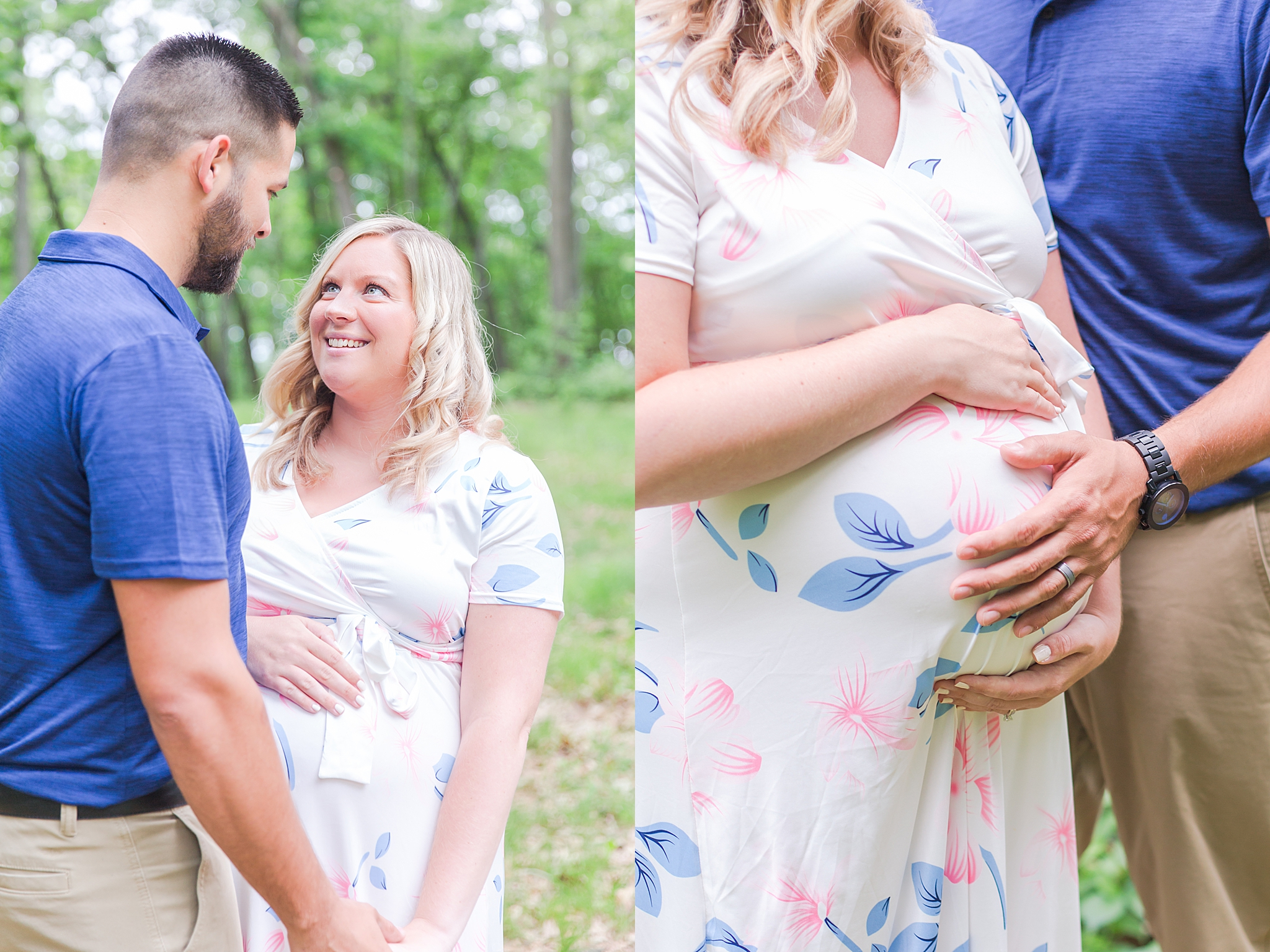 detroit-wedding-photographer-kensington-metro-park-maternity-keli-derek-by-courtney-carolyn-photography_0006.jpg