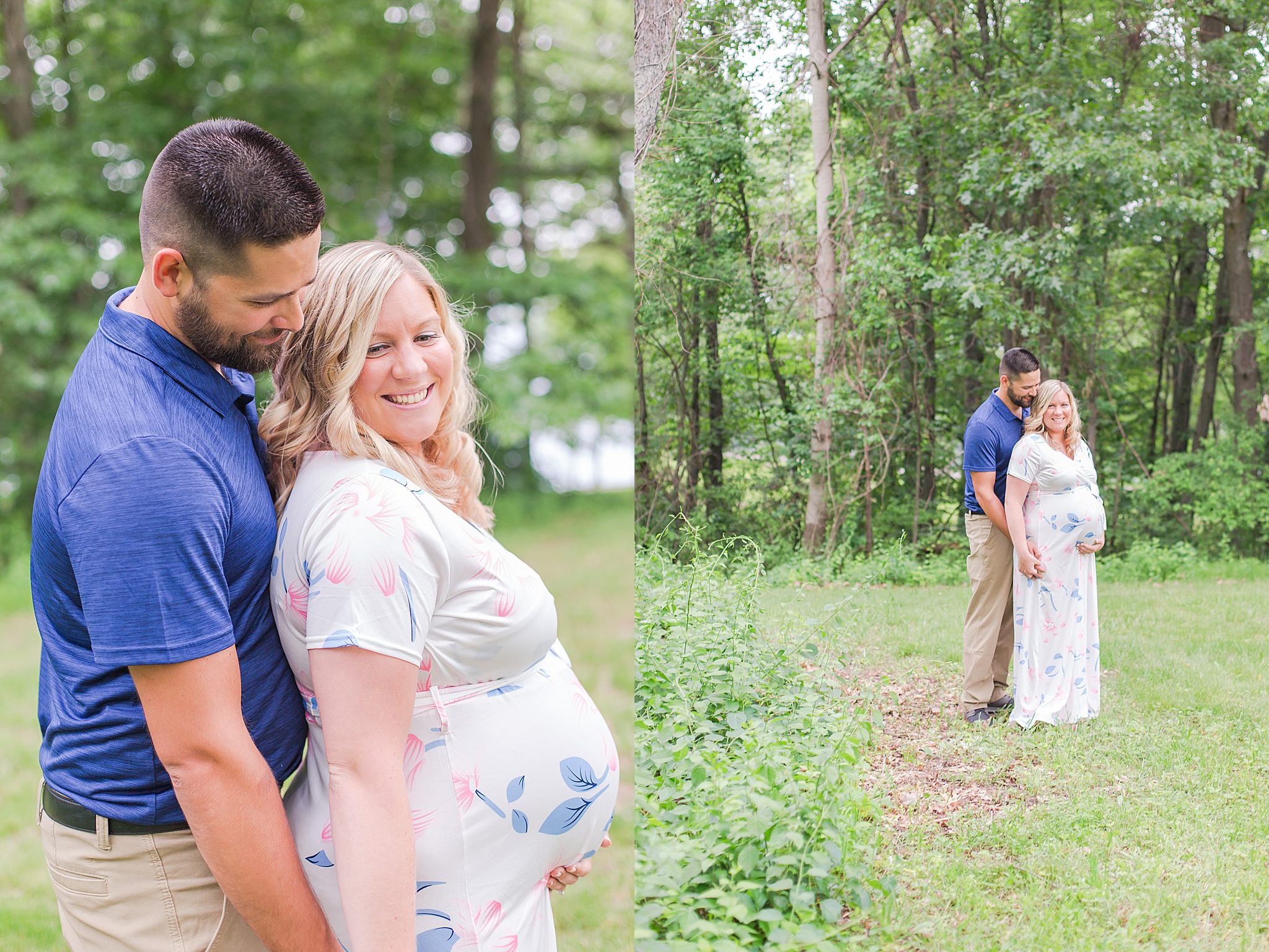 detroit-wedding-photographer-kensington-metro-park-maternity-keli-derek-by-courtney-carolyn-photography_0008.jpg