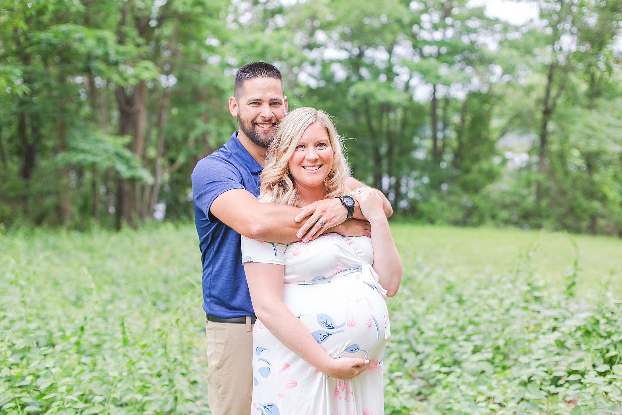 detroit-wedding-photographer-kensington-metro-park-maternity-keli-derek-by-courtney-carolyn-photography_0009.jpg
