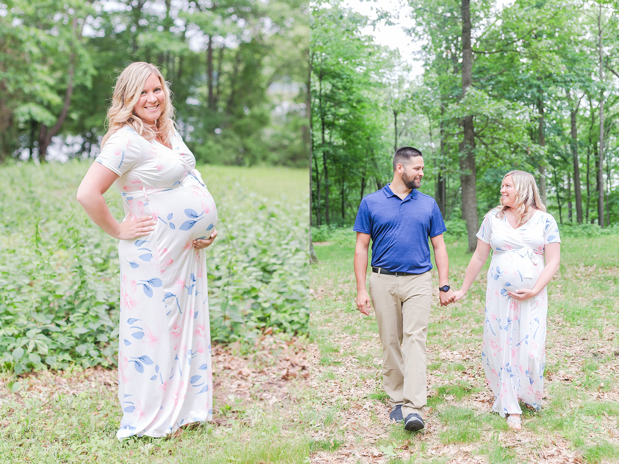 detroit-wedding-photographer-kensington-metro-park-maternity-keli-derek-by-courtney-carolyn-photography_0010.jpg