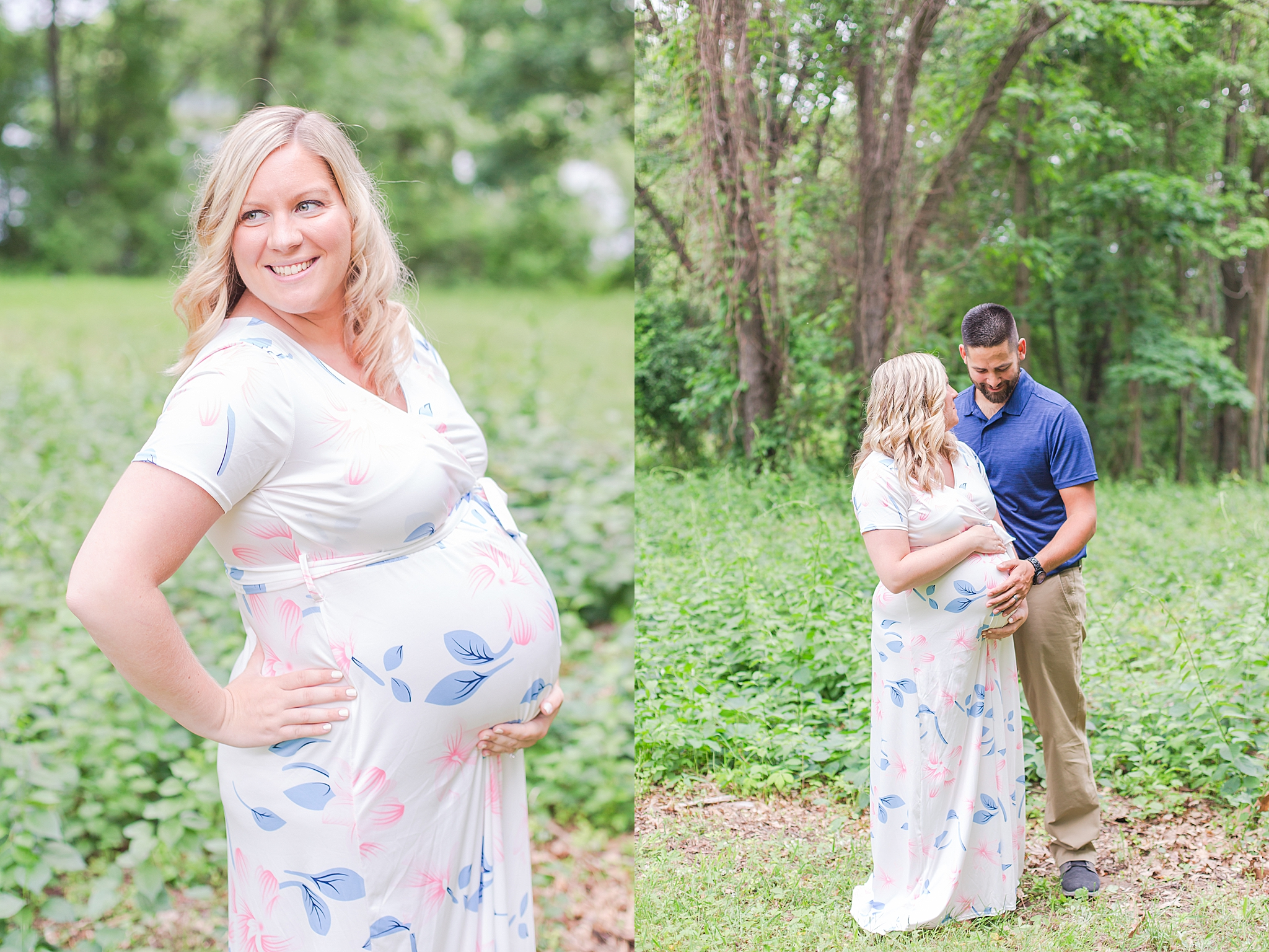 detroit-wedding-photographer-kensington-metro-park-maternity-keli-derek-by-courtney-carolyn-photography_0016.jpg