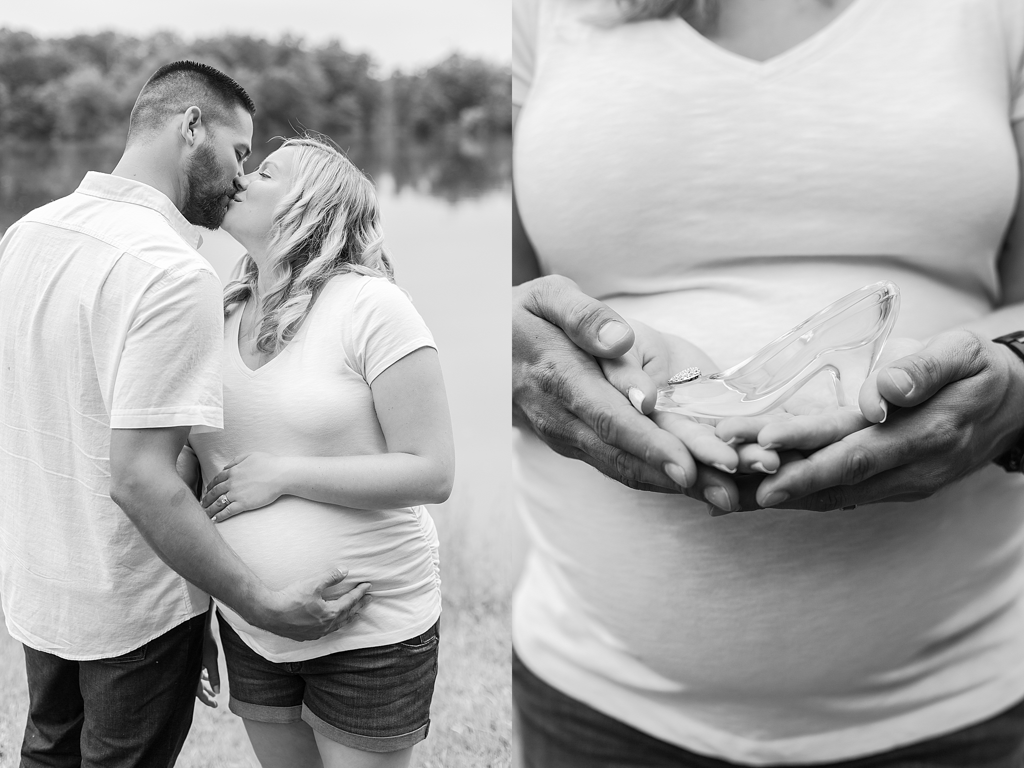 detroit-wedding-photographer-kensington-metro-park-maternity-keli-derek-by-courtney-carolyn-photography_0022.jpg
