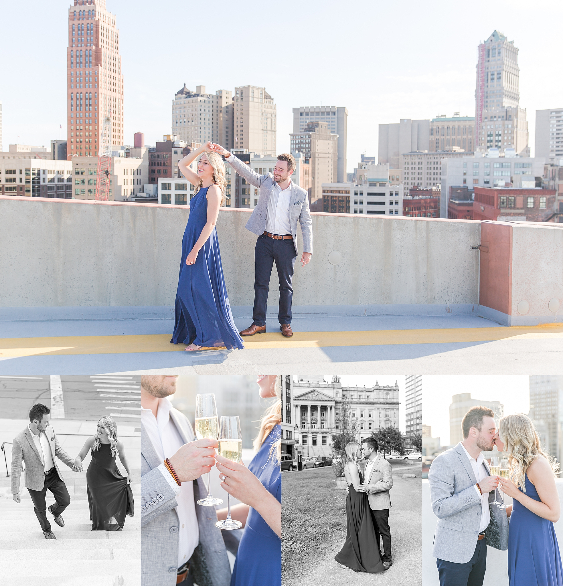 detroit-wedding-photographer-downtown-detroit-belle-isle-engagement-photos-sarah-eric-by-courtney-carolyn-photography_0047.jpg