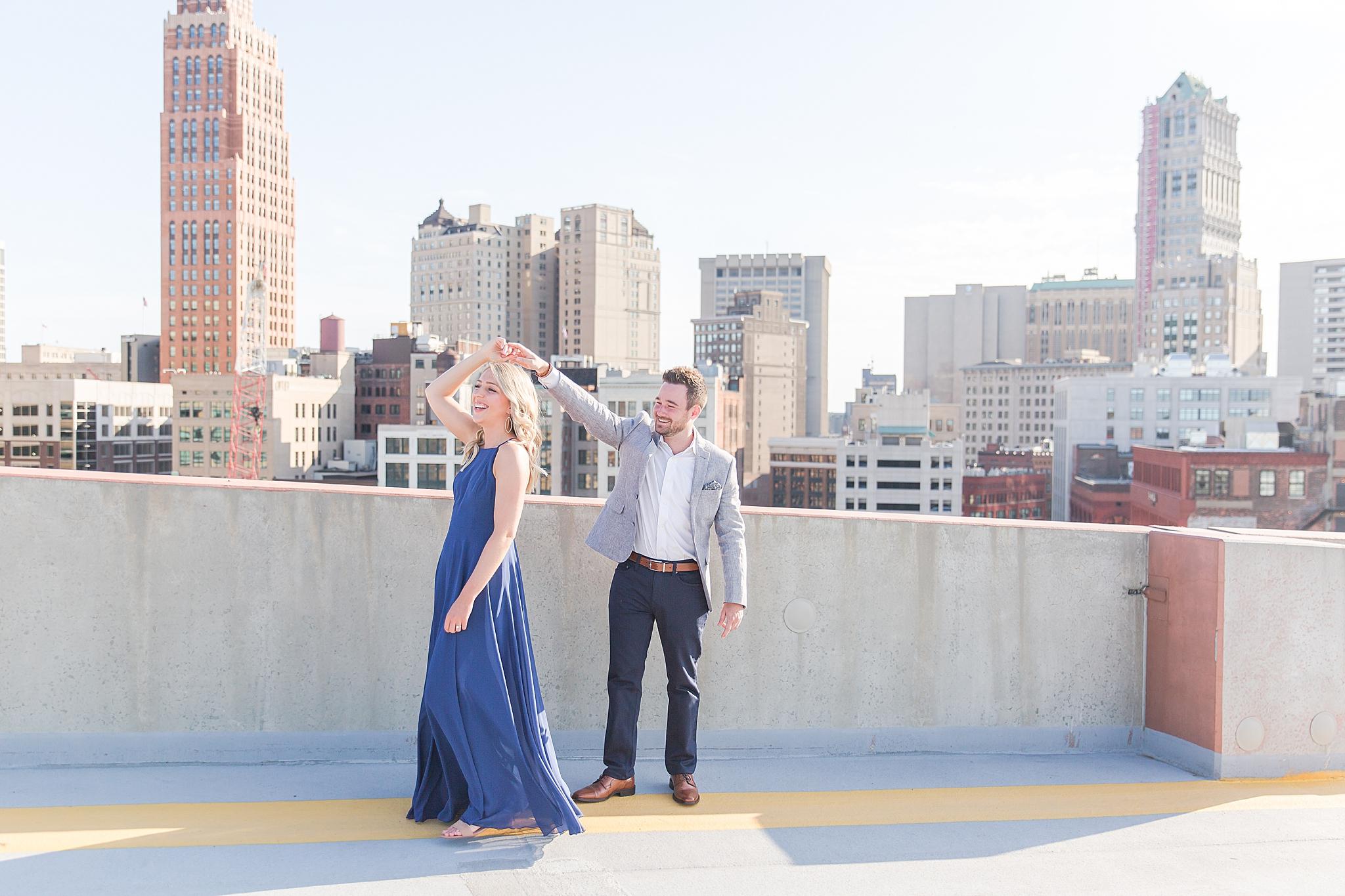 detroit-wedding-photographer-downtown-detroit-belle-isle-engagement-photos-sarah-eric-by-courtney-carolyn-photography_0001.jpg