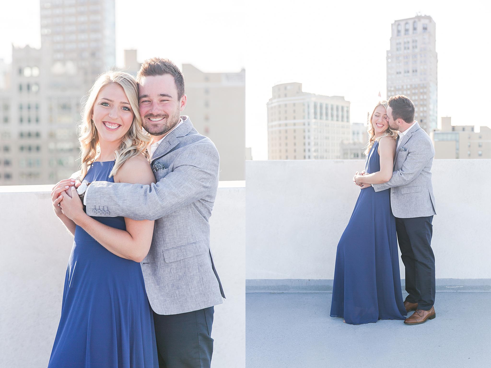 detroit-wedding-photographer-downtown-detroit-belle-isle-engagement-photos-sarah-eric-by-courtney-carolyn-photography_0006.jpg