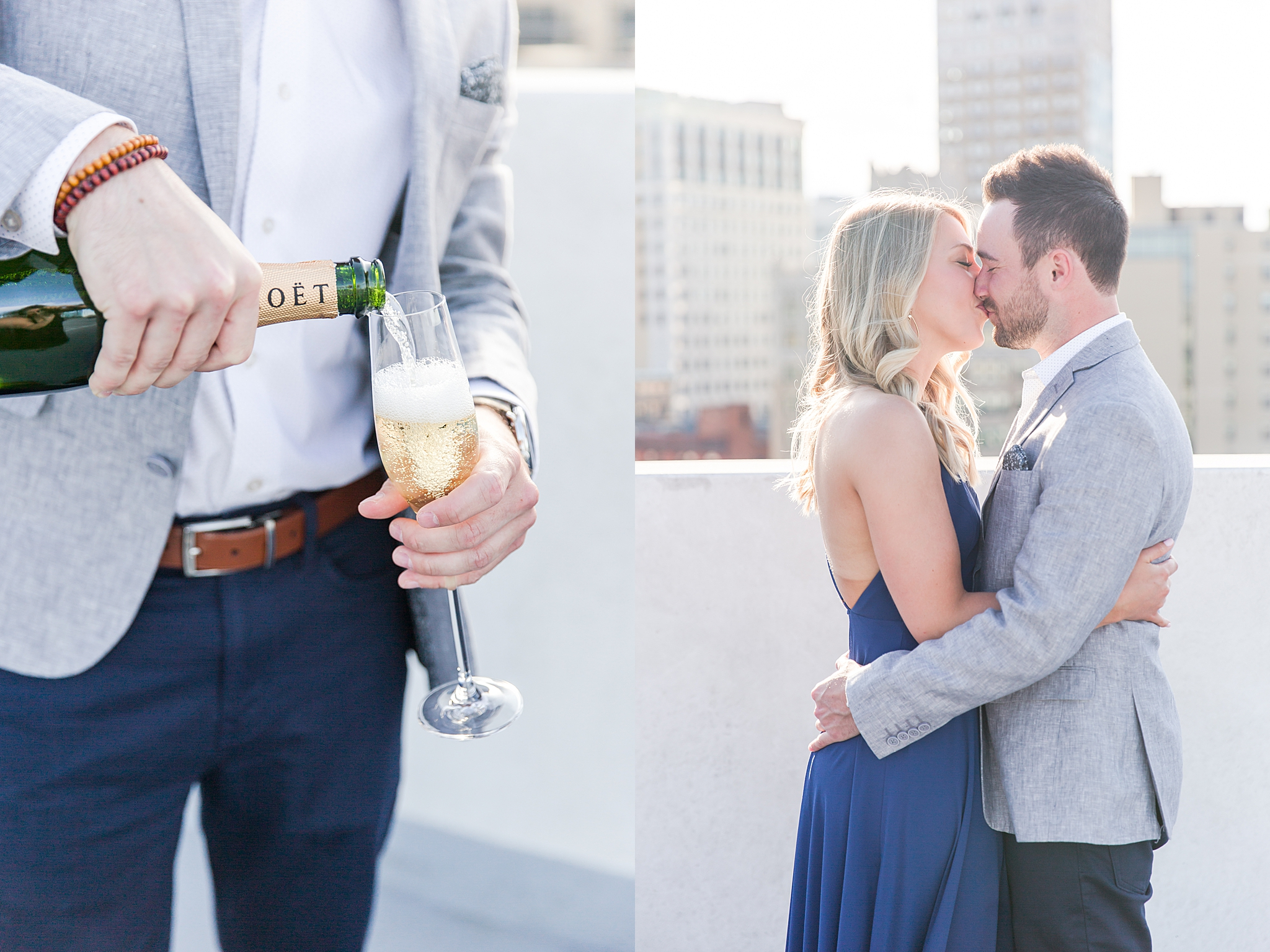 detroit-wedding-photographer-downtown-detroit-belle-isle-engagement-photos-sarah-eric-by-courtney-carolyn-photography_0008.jpg