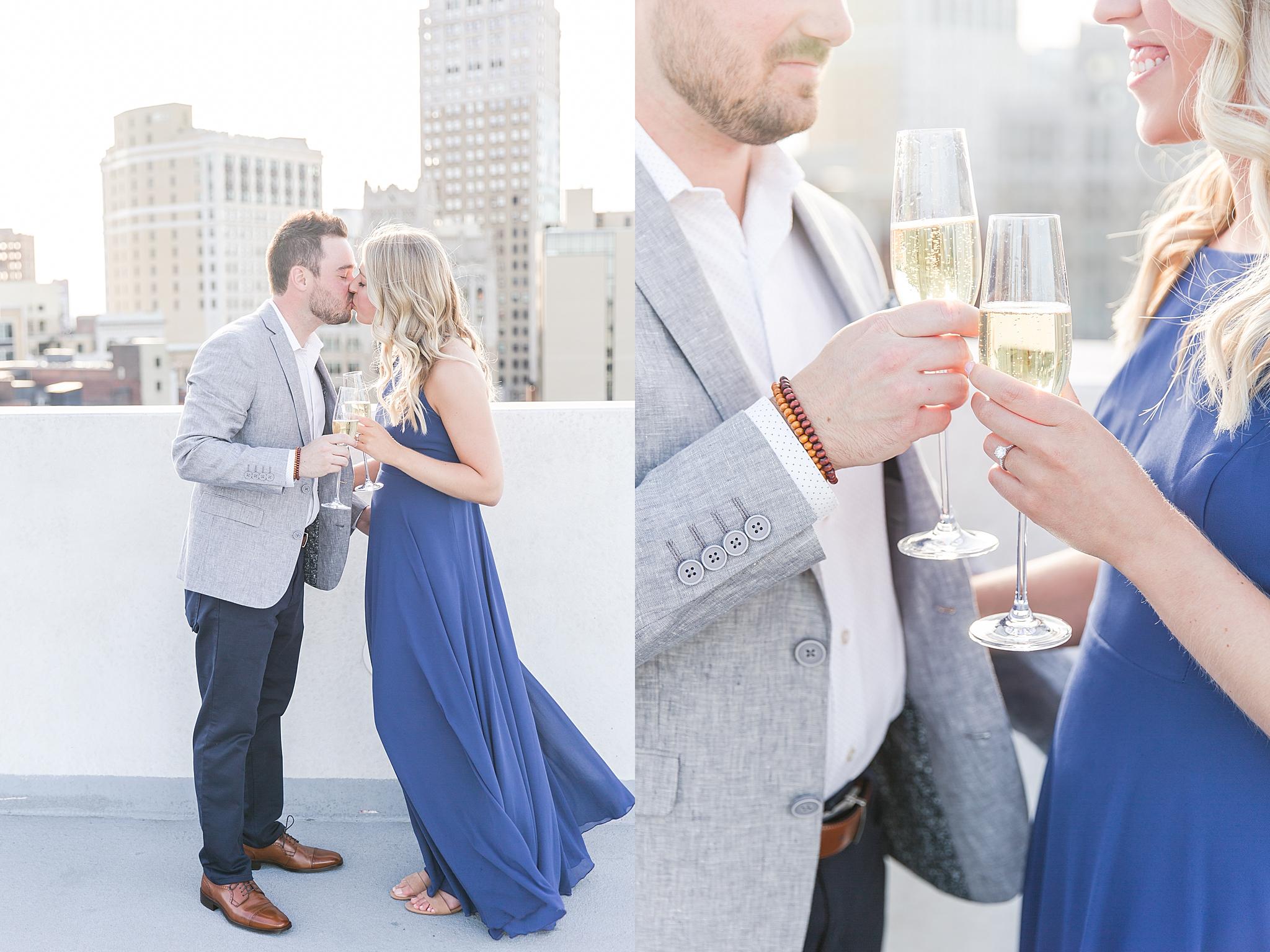 detroit-wedding-photographer-downtown-detroit-belle-isle-engagement-photos-sarah-eric-by-courtney-carolyn-photography_0010.jpg