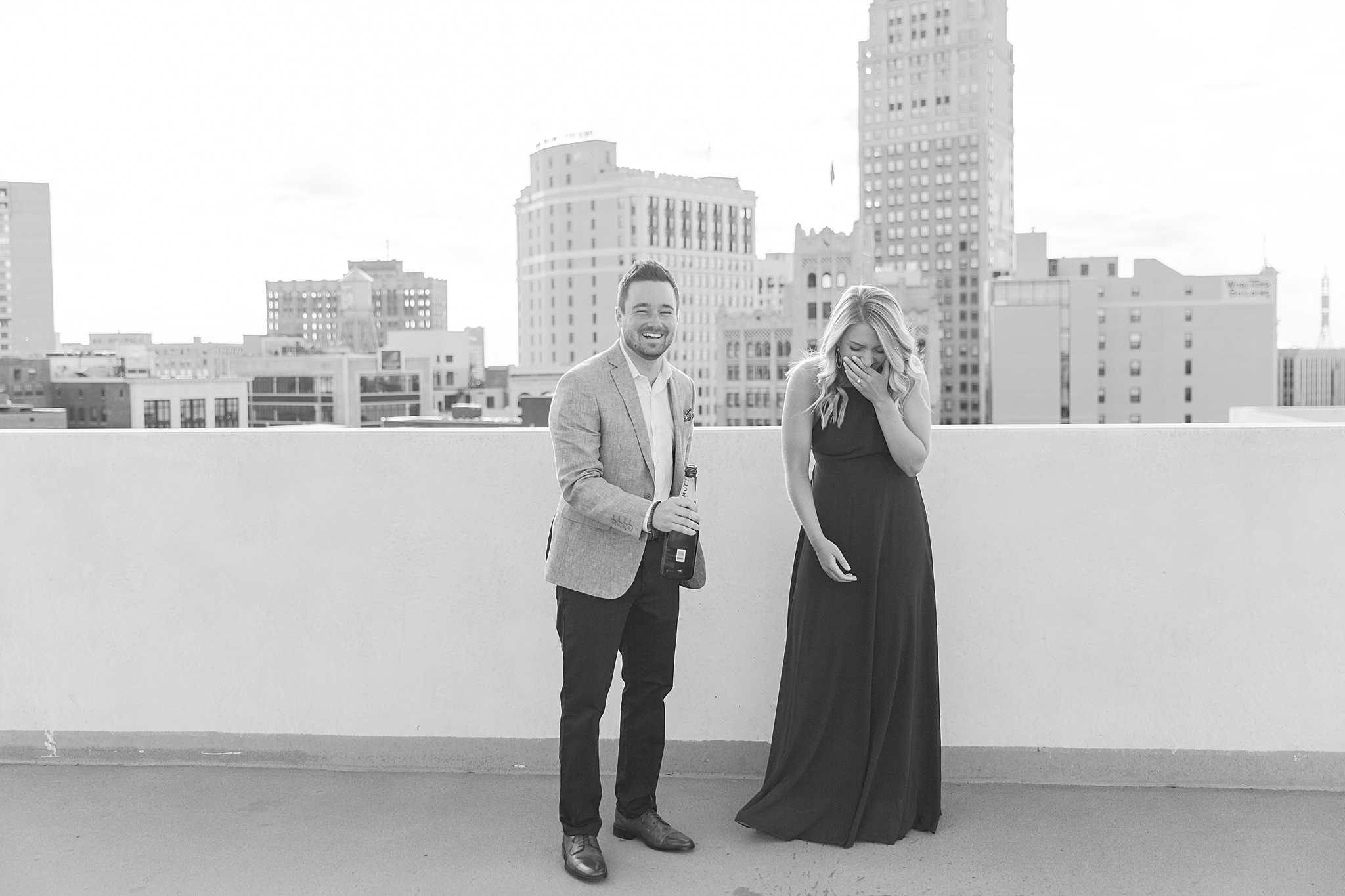 detroit-wedding-photographer-downtown-detroit-belle-isle-engagement-photos-sarah-eric-by-courtney-carolyn-photography_0011.jpg