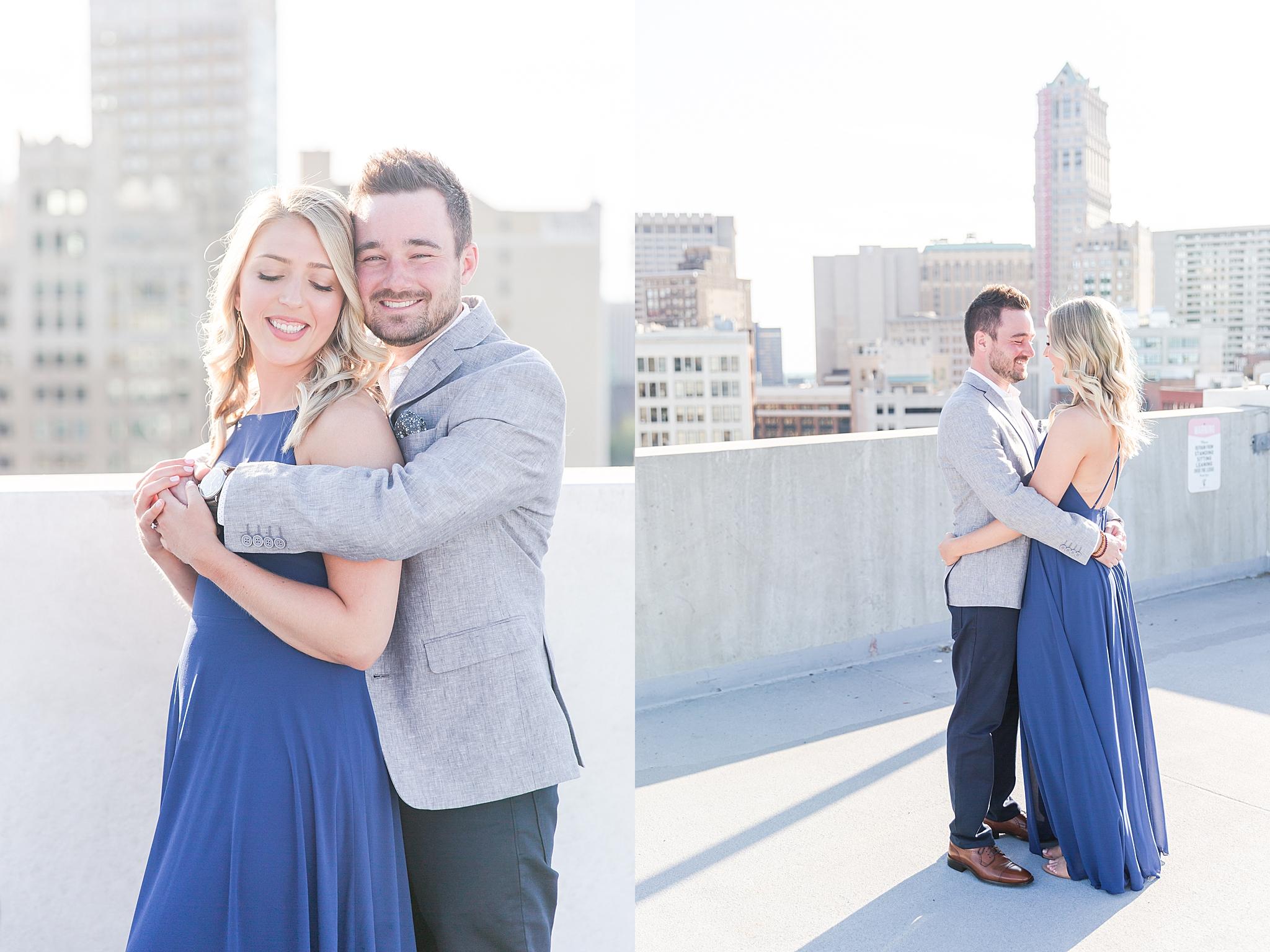 detroit-wedding-photographer-downtown-detroit-belle-isle-engagement-photos-sarah-eric-by-courtney-carolyn-photography_0012.jpg