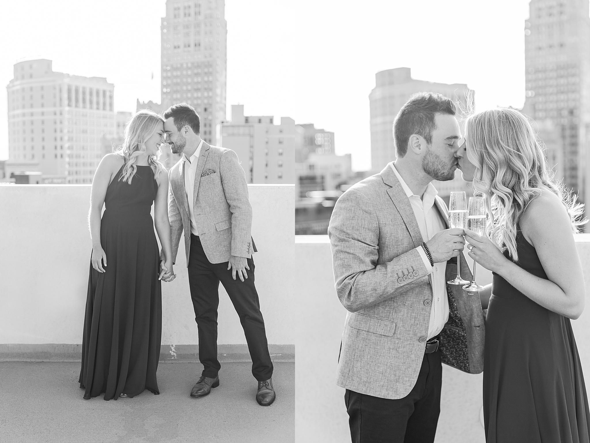 detroit-wedding-photographer-downtown-detroit-belle-isle-engagement-photos-sarah-eric-by-courtney-carolyn-photography_0014.jpg