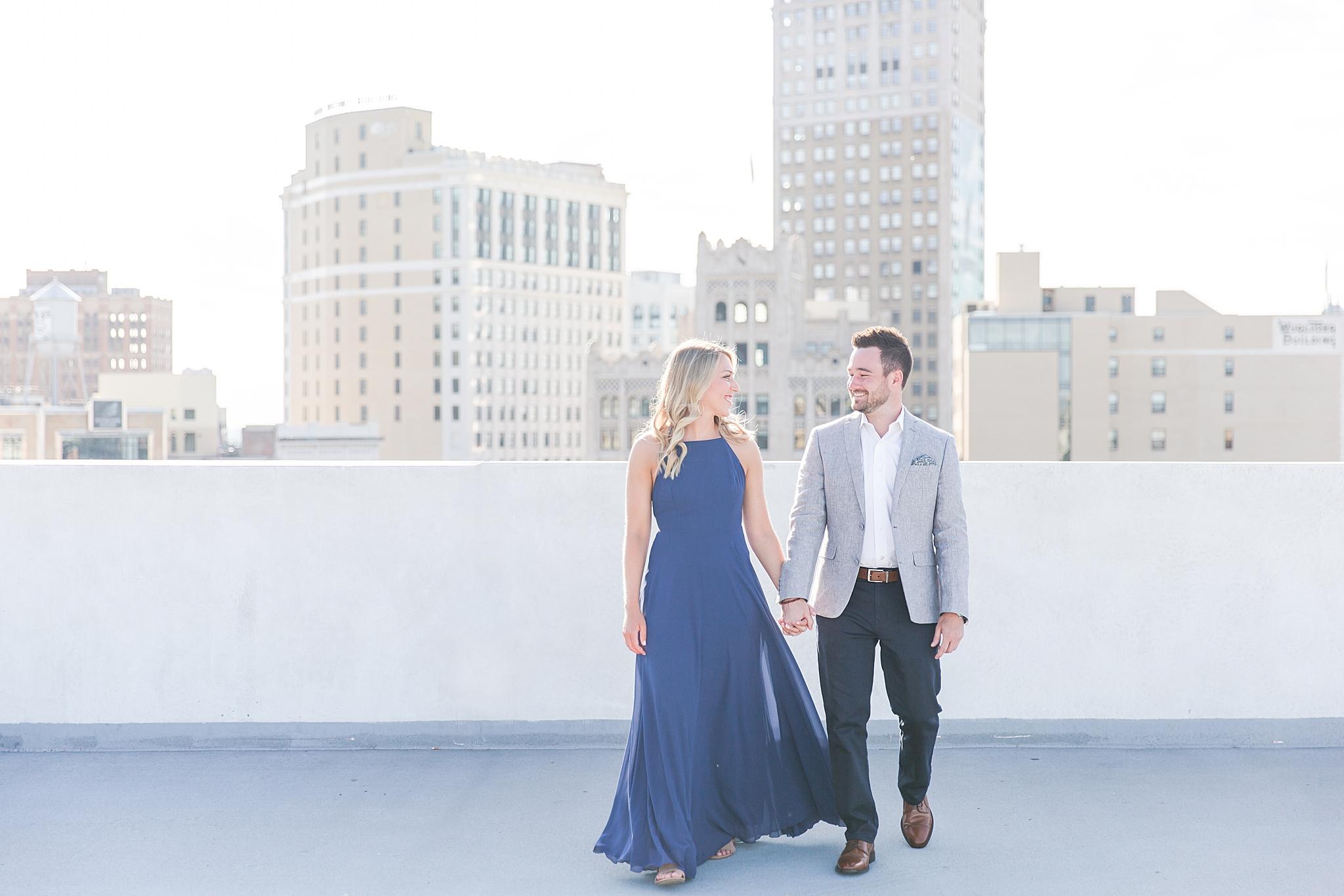 detroit-wedding-photographer-downtown-detroit-belle-isle-engagement-photos-sarah-eric-by-courtney-carolyn-photography_0016.jpg