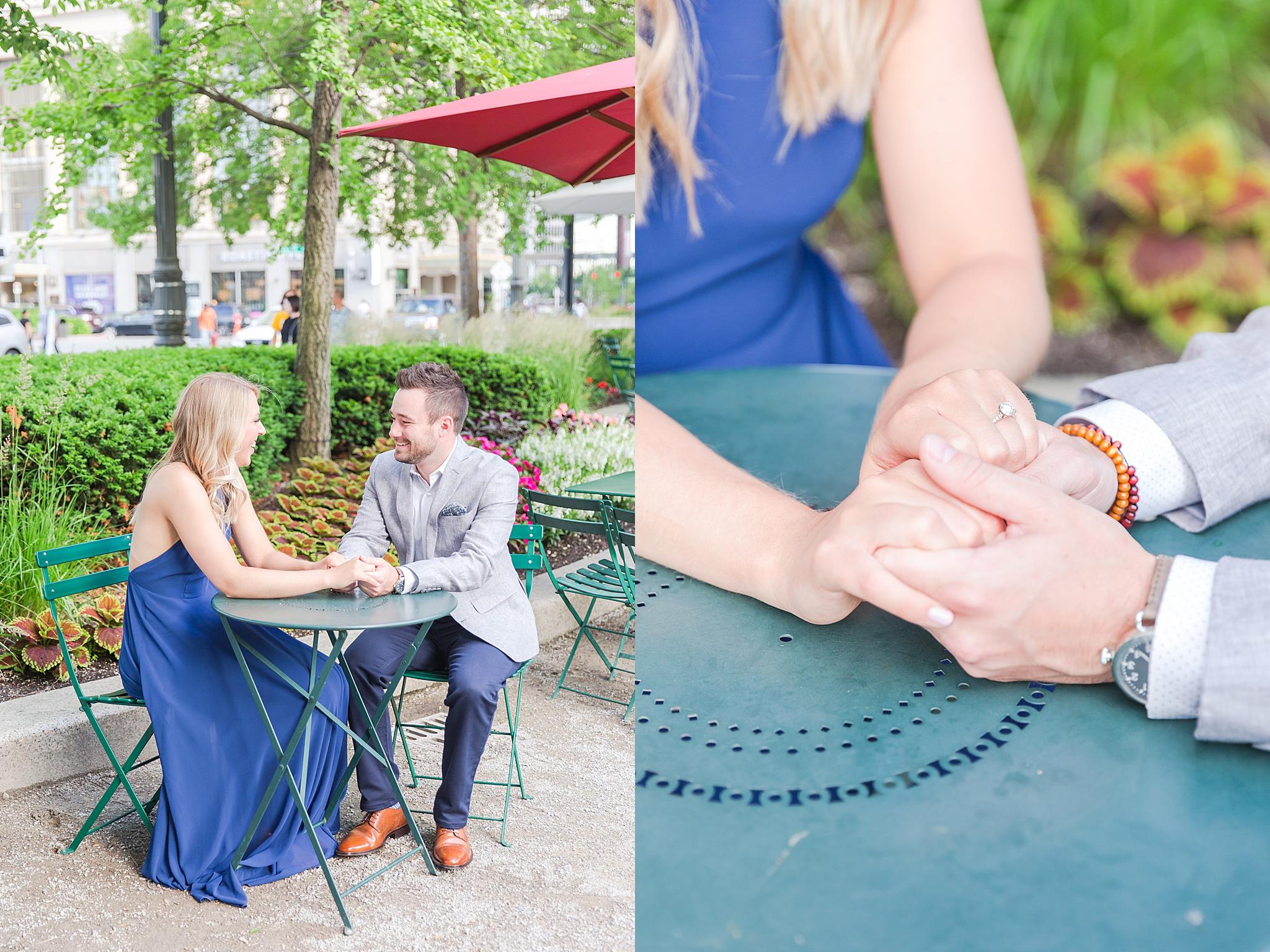 detroit-wedding-photographer-downtown-detroit-belle-isle-engagement-photos-sarah-eric-by-courtney-carolyn-photography_0017.jpg