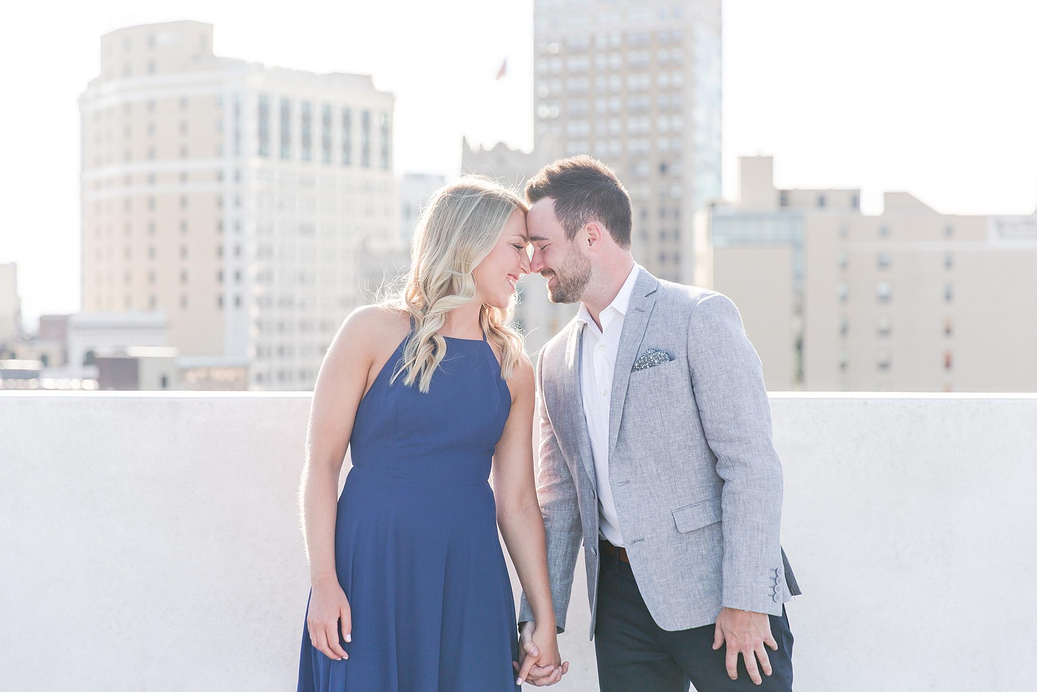 detroit-wedding-photographer-downtown-detroit-belle-isle-engagement-photos-sarah-eric-by-courtney-carolyn-photography_0018.jpg