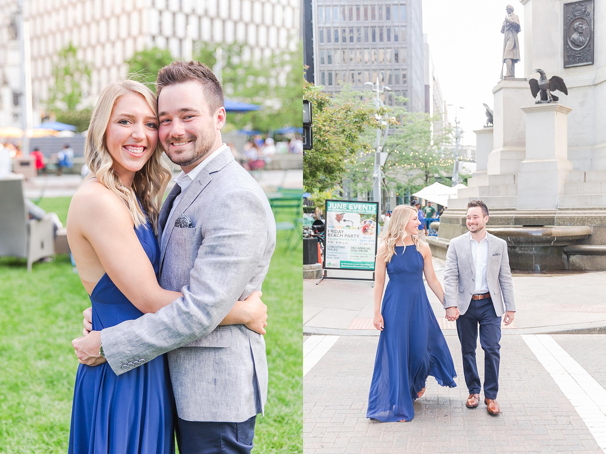 detroit-wedding-photographer-downtown-detroit-belle-isle-engagement-photos-sarah-eric-by-courtney-carolyn-photography_0019.jpg