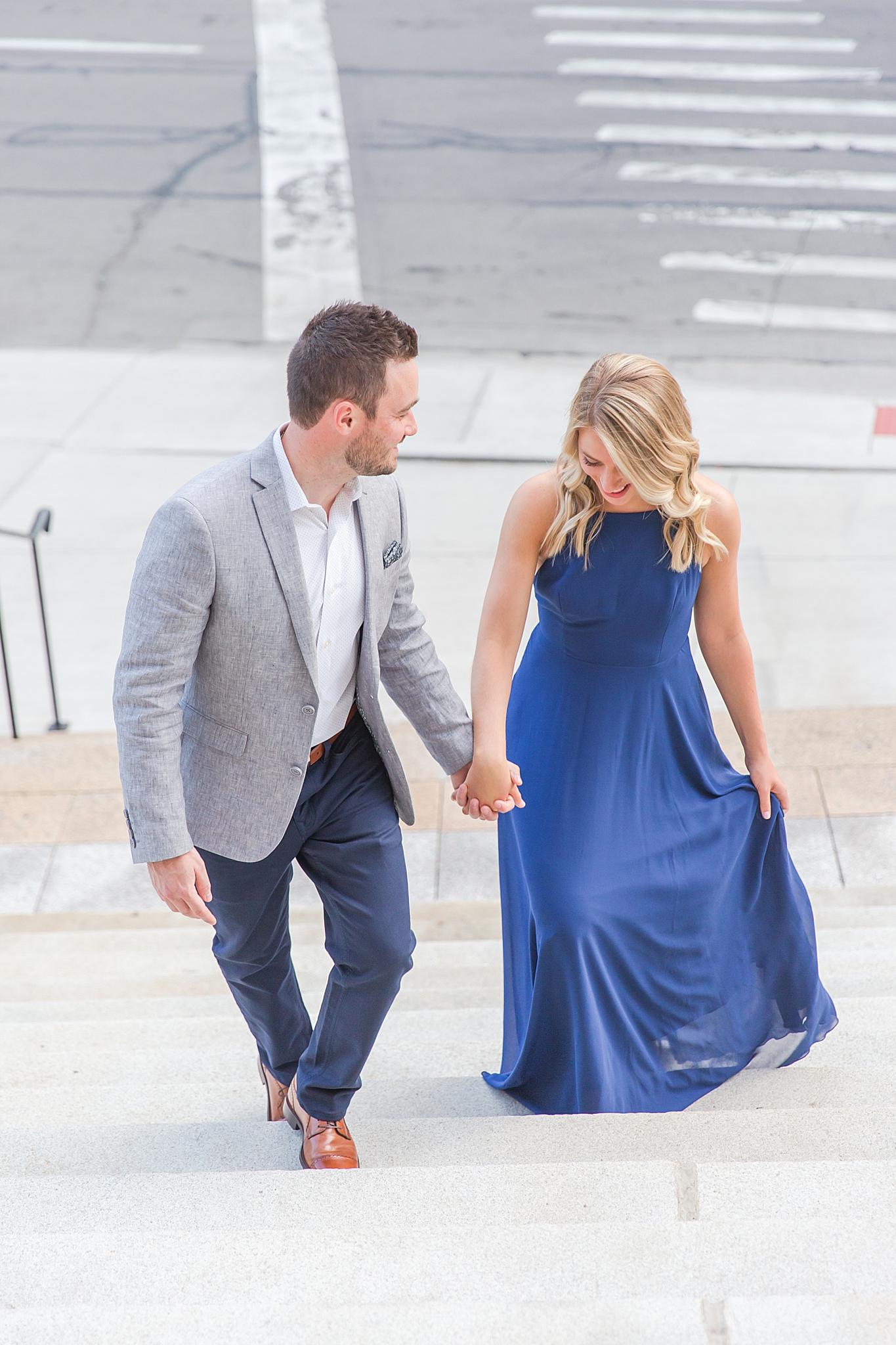 detroit-wedding-photographer-downtown-detroit-belle-isle-engagement-photos-sarah-eric-by-courtney-carolyn-photography_0021.jpg