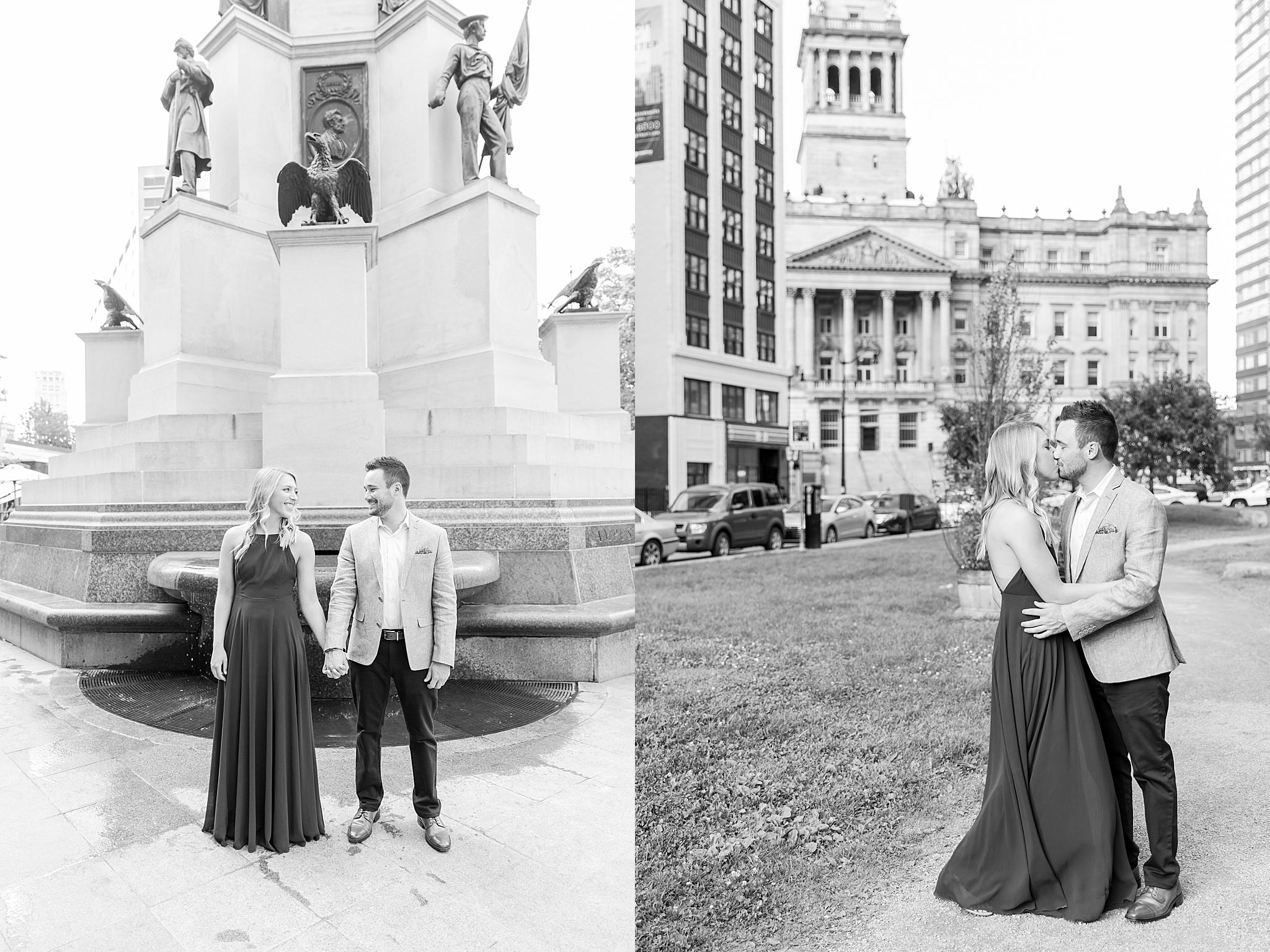 detroit-wedding-photographer-downtown-detroit-belle-isle-engagement-photos-sarah-eric-by-courtney-carolyn-photography_0023.jpg