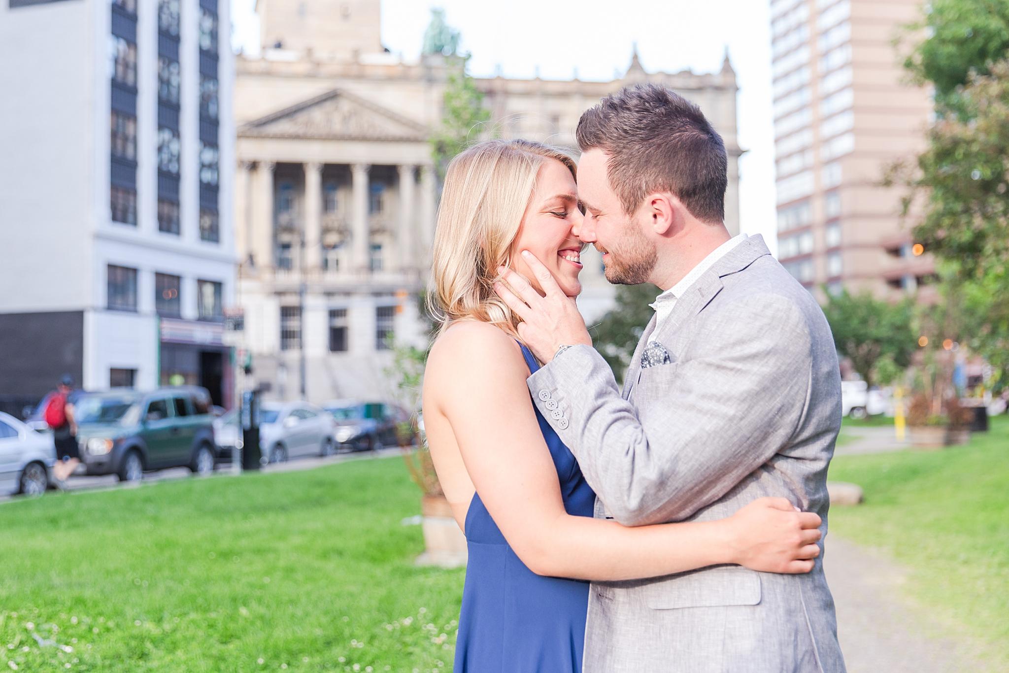 detroit-wedding-photographer-downtown-detroit-belle-isle-engagement-photos-sarah-eric-by-courtney-carolyn-photography_0024.jpg