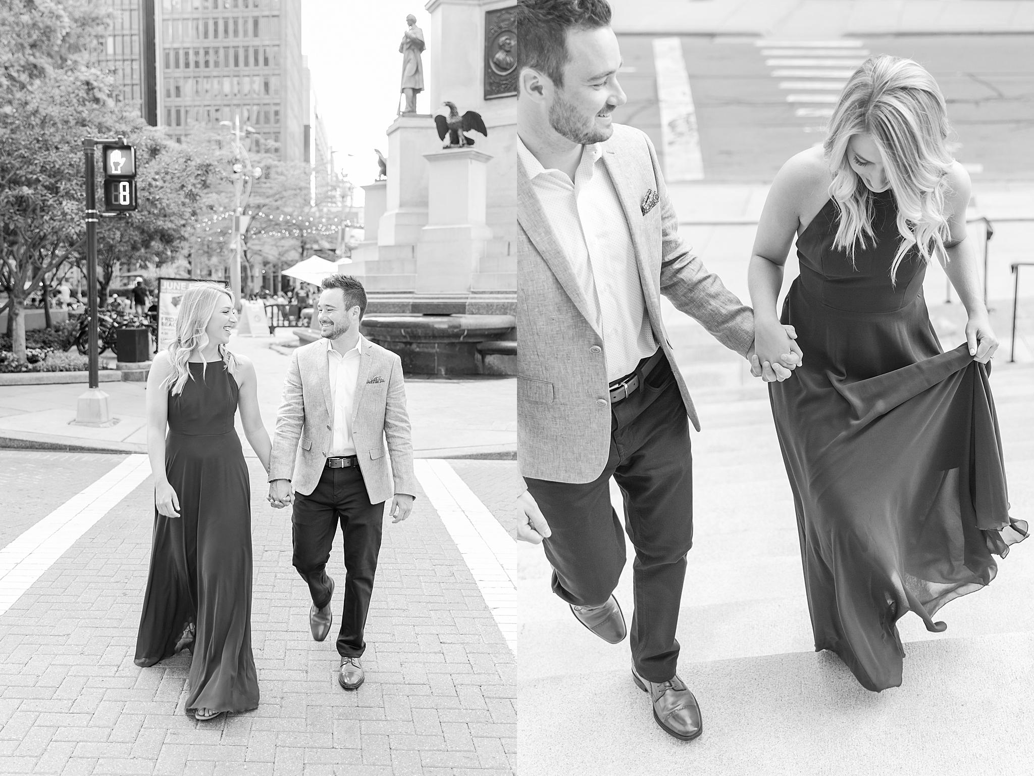 detroit-wedding-photographer-downtown-detroit-belle-isle-engagement-photos-sarah-eric-by-courtney-carolyn-photography_0025.jpg