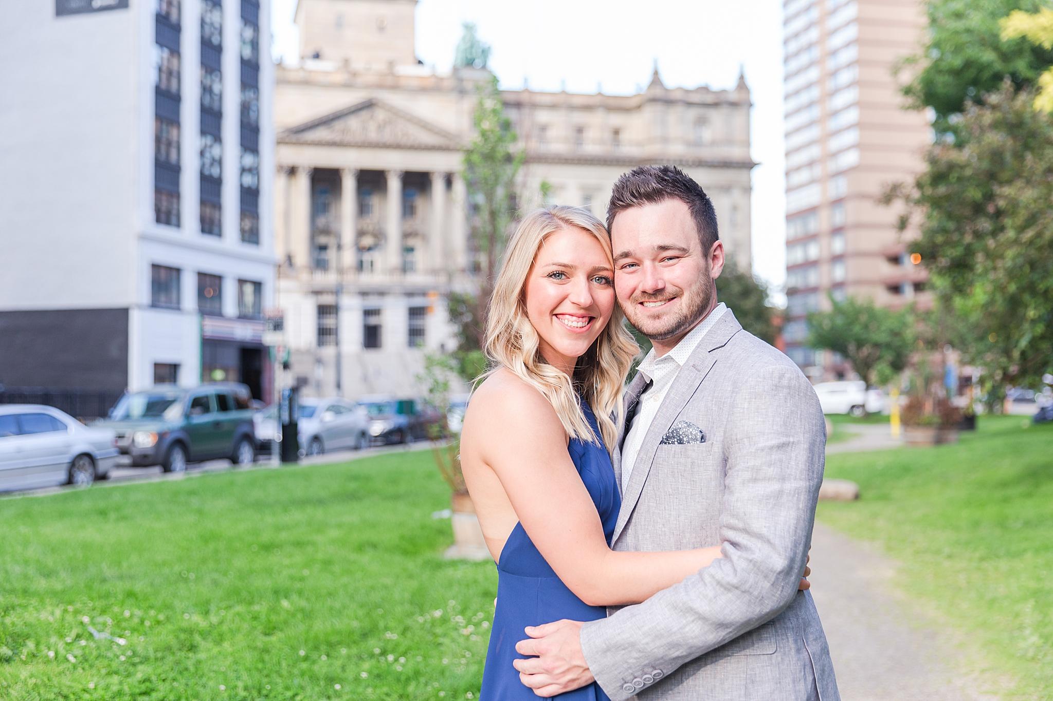 detroit-wedding-photographer-downtown-detroit-belle-isle-engagement-photos-sarah-eric-by-courtney-carolyn-photography_0026.jpg