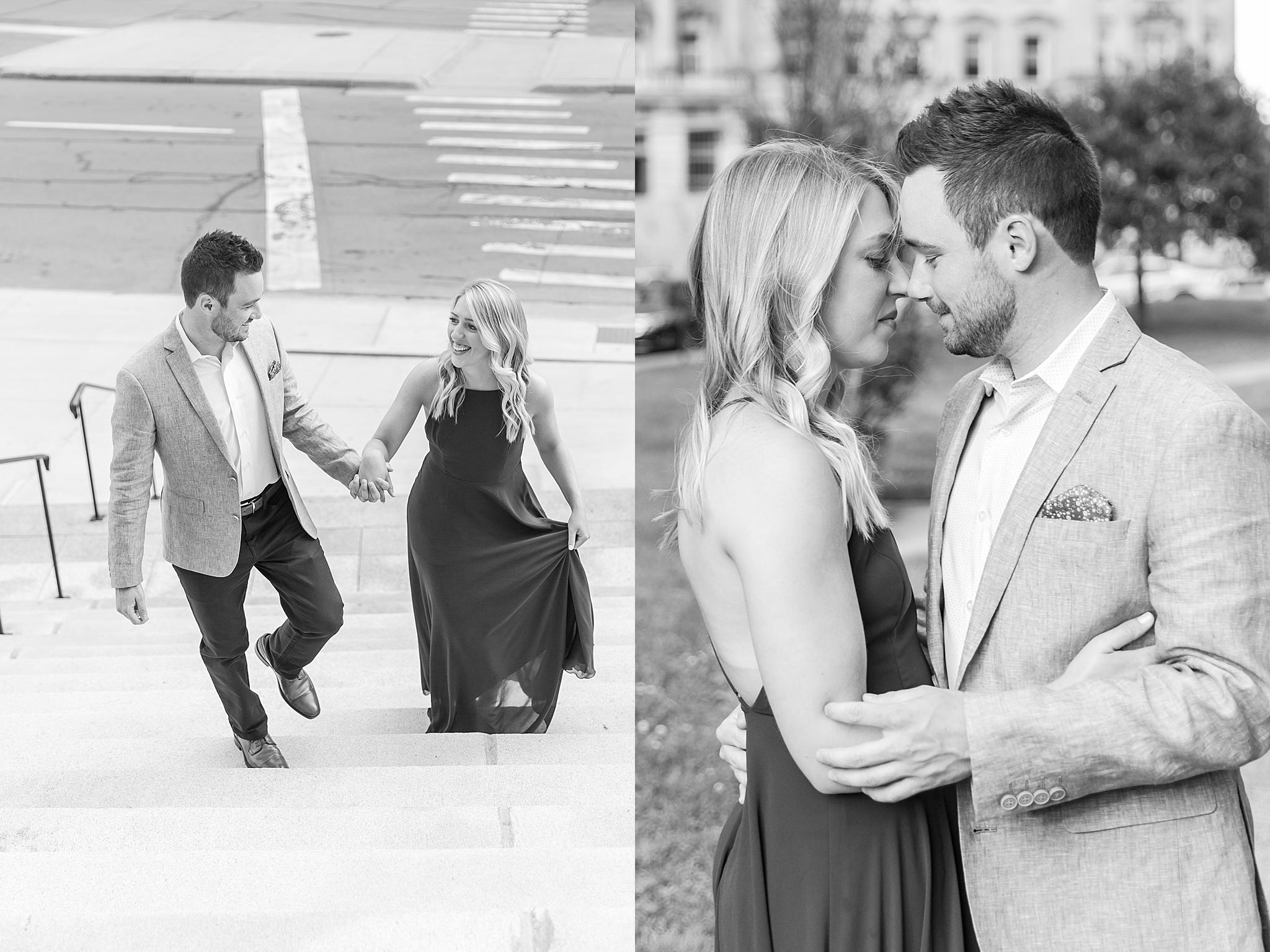 detroit-wedding-photographer-downtown-detroit-belle-isle-engagement-photos-sarah-eric-by-courtney-carolyn-photography_0027.jpg