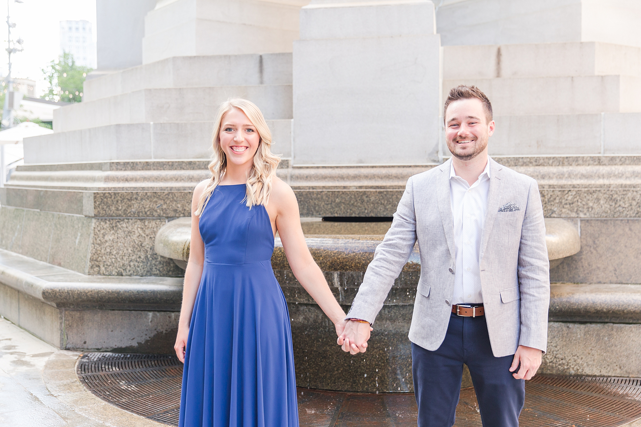 detroit-wedding-photographer-downtown-detroit-belle-isle-engagement-photos-sarah-eric-by-courtney-carolyn-photography_0030.jpg