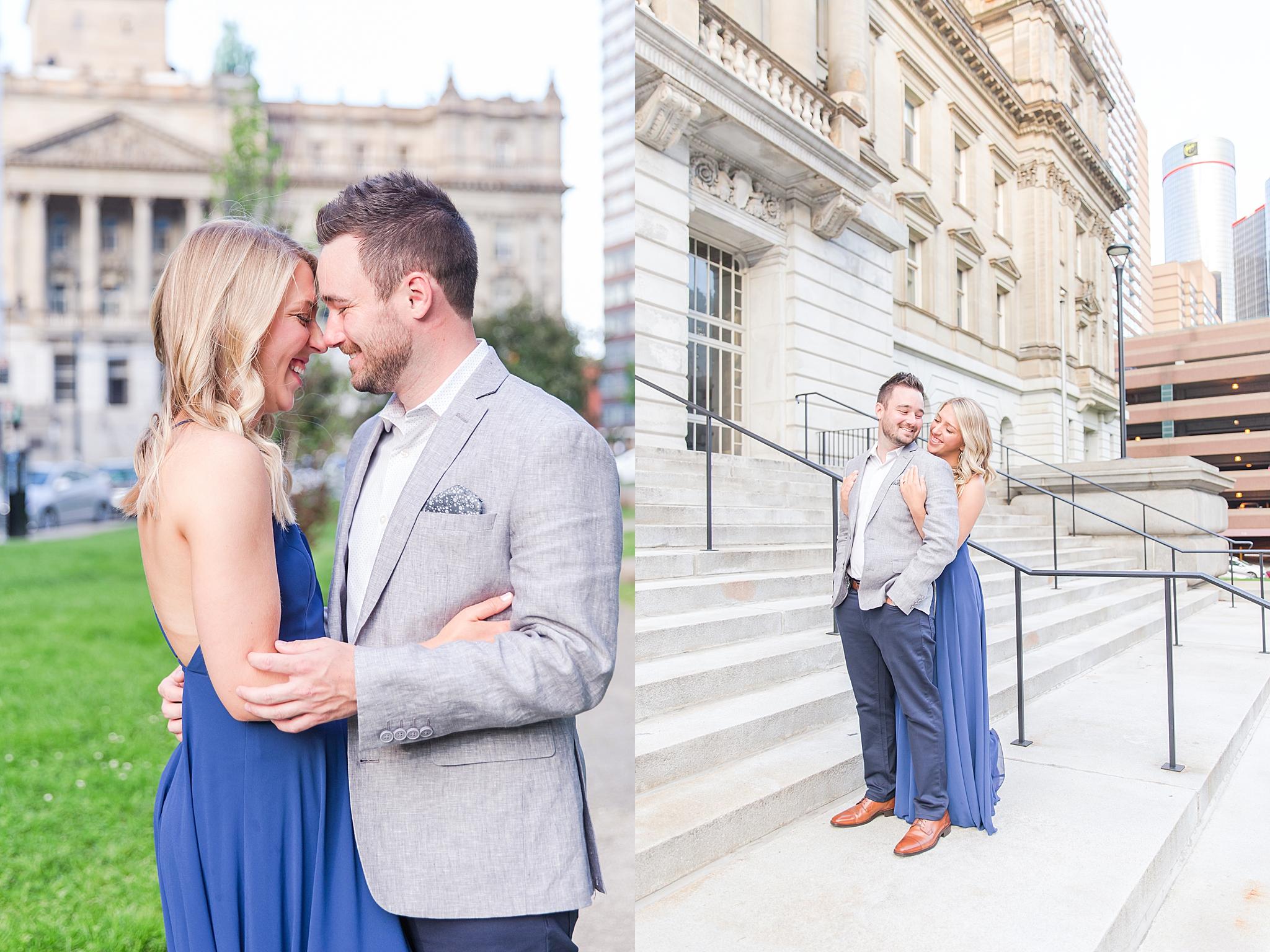 detroit-wedding-photographer-downtown-detroit-belle-isle-engagement-photos-sarah-eric-by-courtney-carolyn-photography_0029.jpg