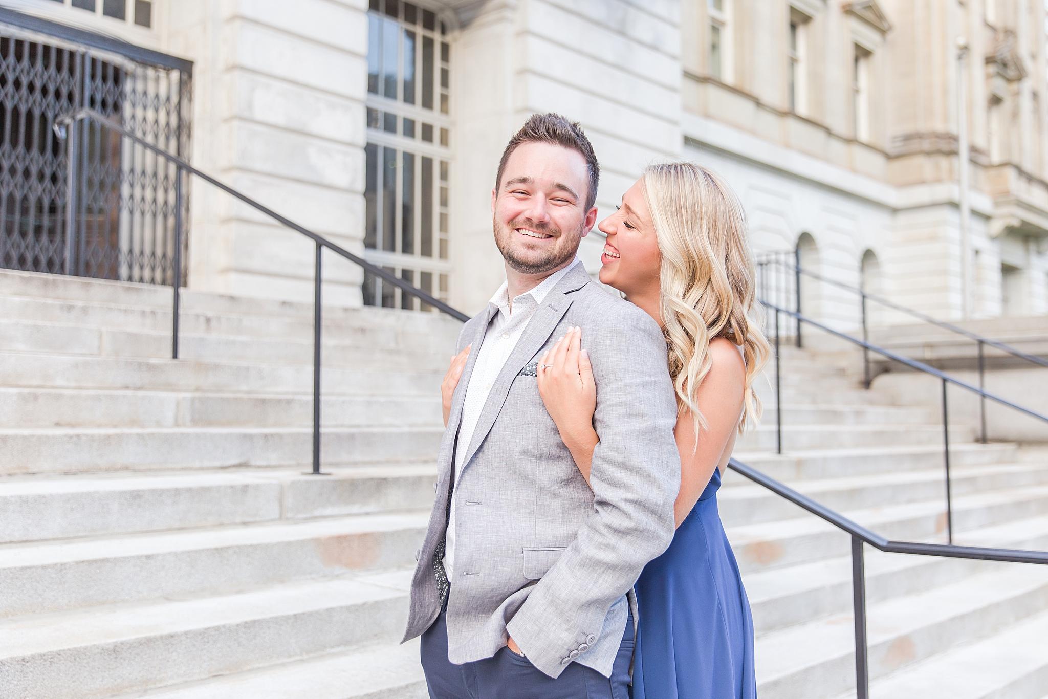 detroit-wedding-photographer-downtown-detroit-belle-isle-engagement-photos-sarah-eric-by-courtney-carolyn-photography_0032.jpg