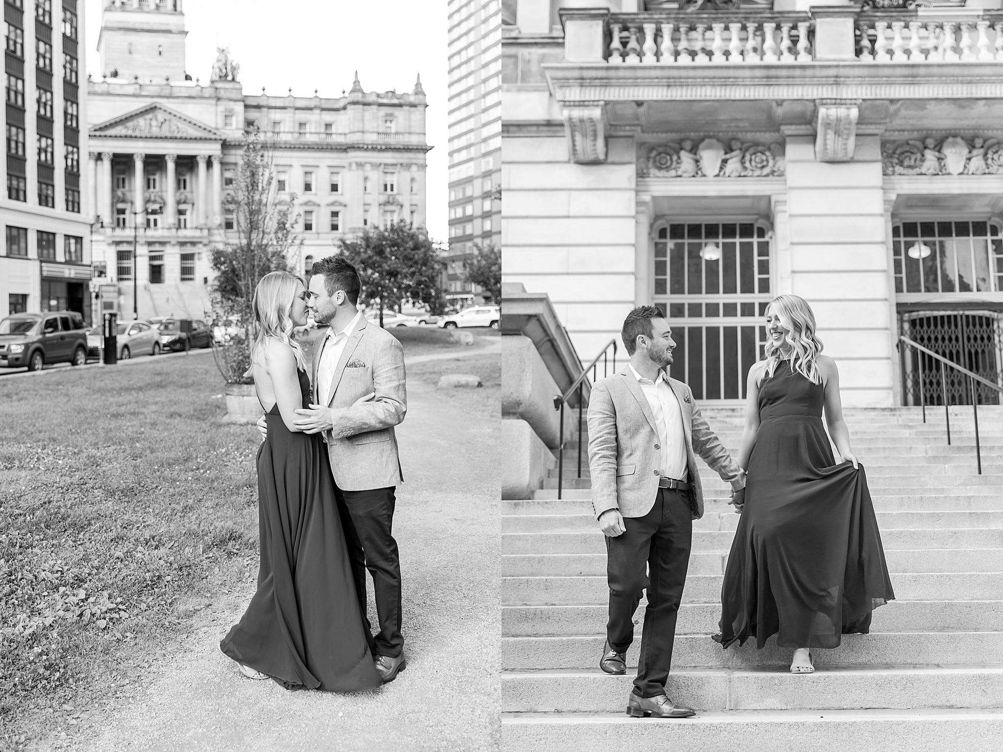 detroit-wedding-photographer-downtown-detroit-belle-isle-engagement-photos-sarah-eric-by-courtney-carolyn-photography_0031.jpg