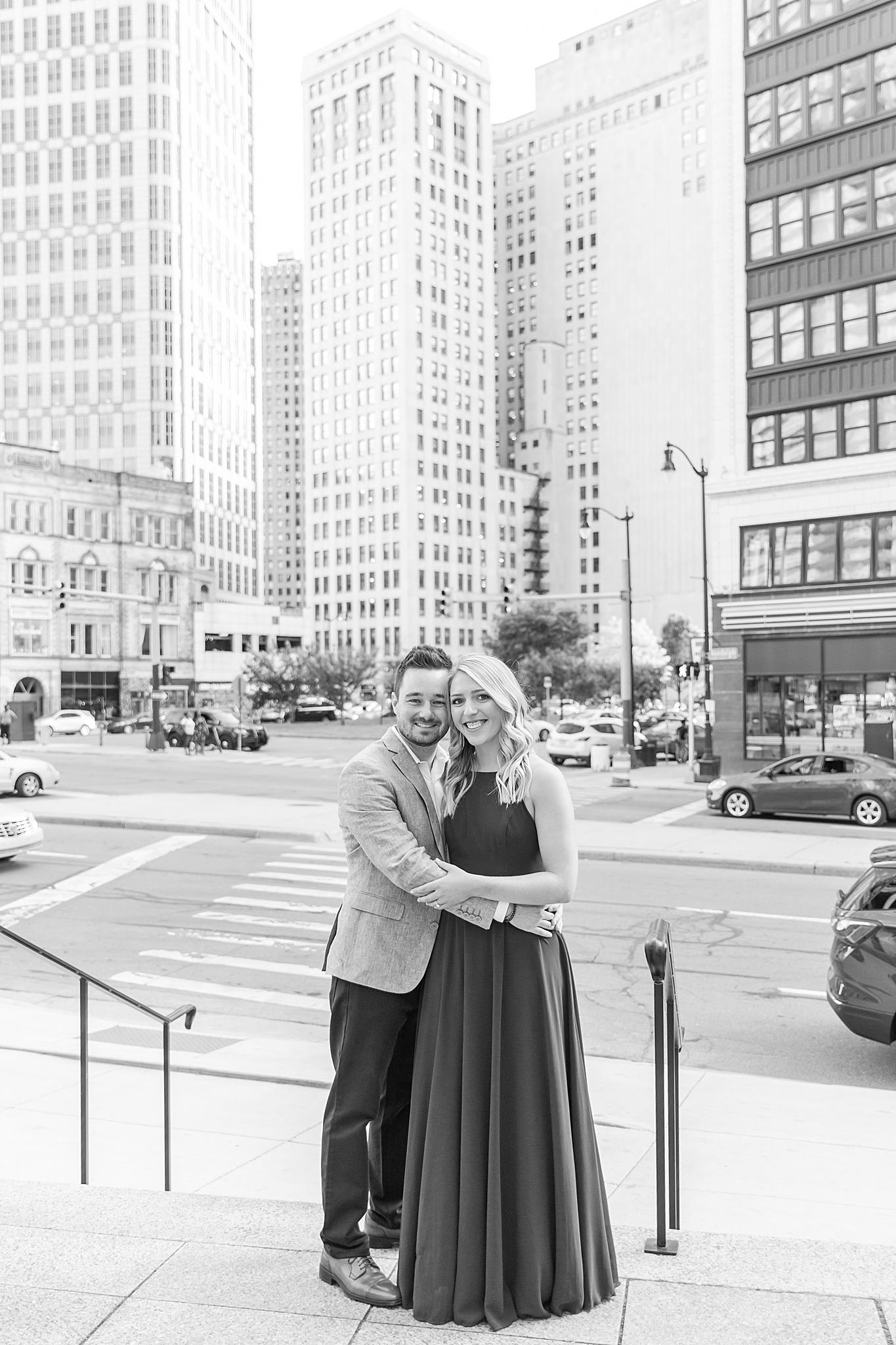 detroit-wedding-photographer-downtown-detroit-belle-isle-engagement-photos-sarah-eric-by-courtney-carolyn-photography_0033.jpg
