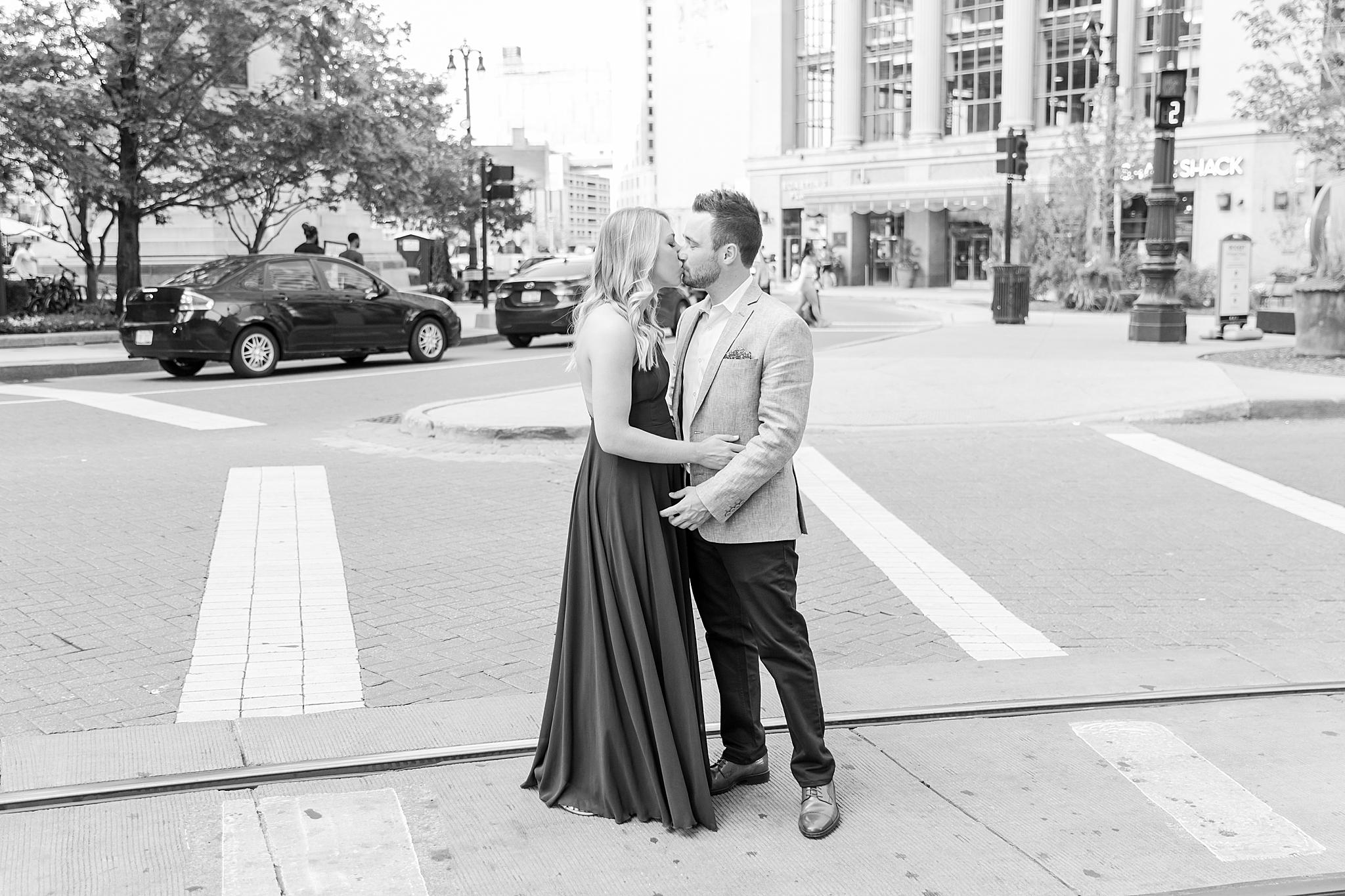 detroit-wedding-photographer-downtown-detroit-belle-isle-engagement-photos-sarah-eric-by-courtney-carolyn-photography_0034.jpg