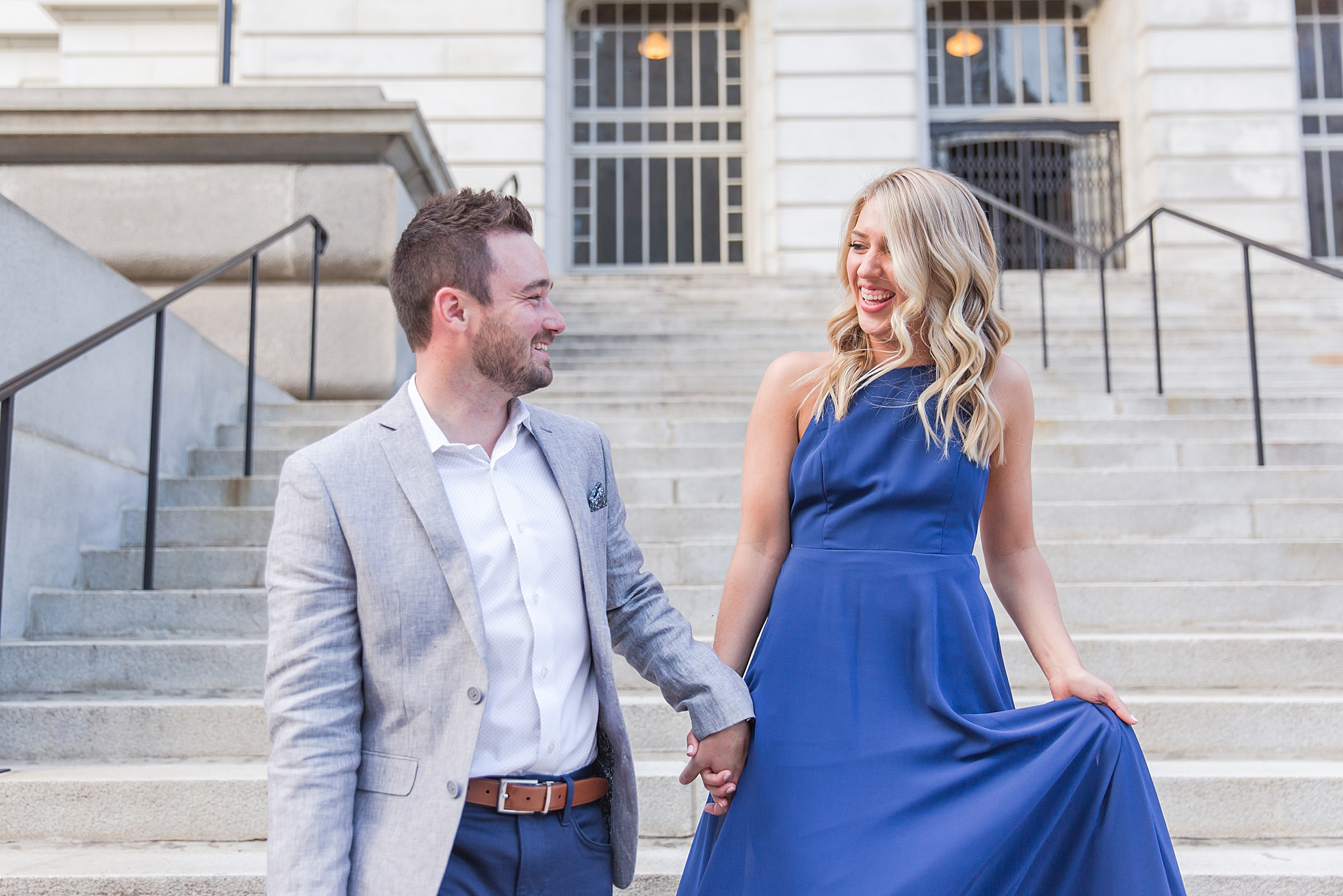 detroit-wedding-photographer-downtown-detroit-belle-isle-engagement-photos-sarah-eric-by-courtney-carolyn-photography_0035.jpg