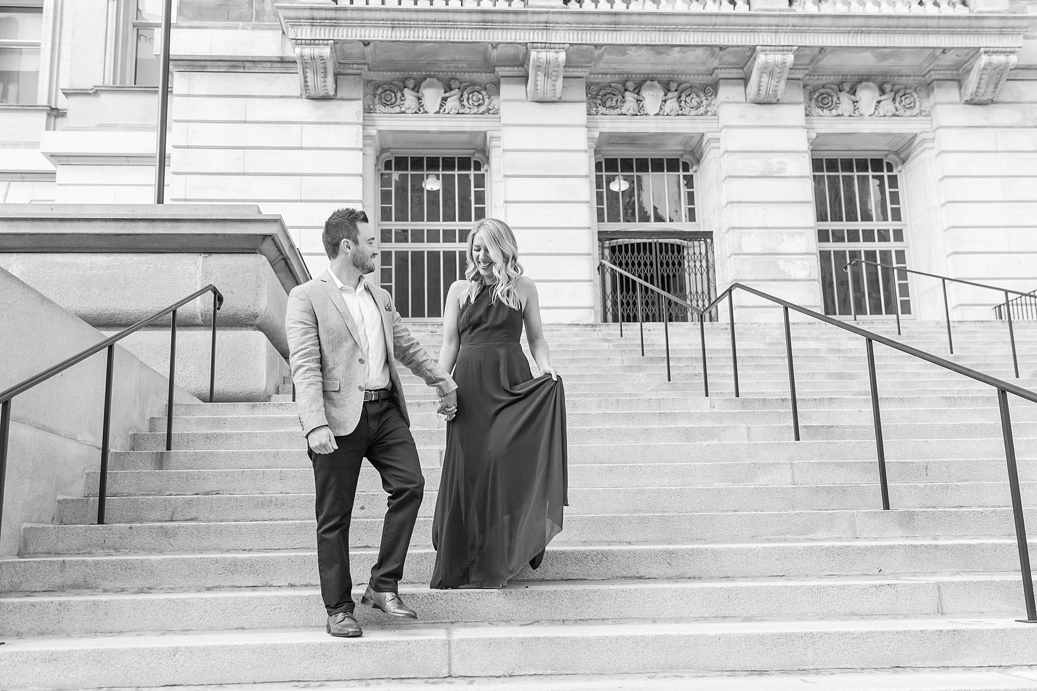 detroit-wedding-photographer-downtown-detroit-belle-isle-engagement-photos-sarah-eric-by-courtney-carolyn-photography_0036.jpg
