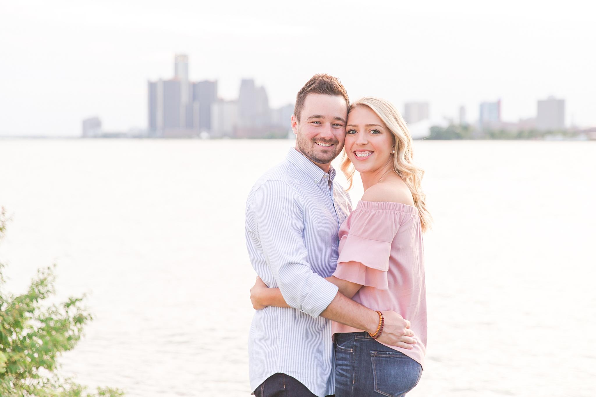 detroit-wedding-photographer-downtown-detroit-belle-isle-engagement-photos-sarah-eric-by-courtney-carolyn-photography_0038.jpg