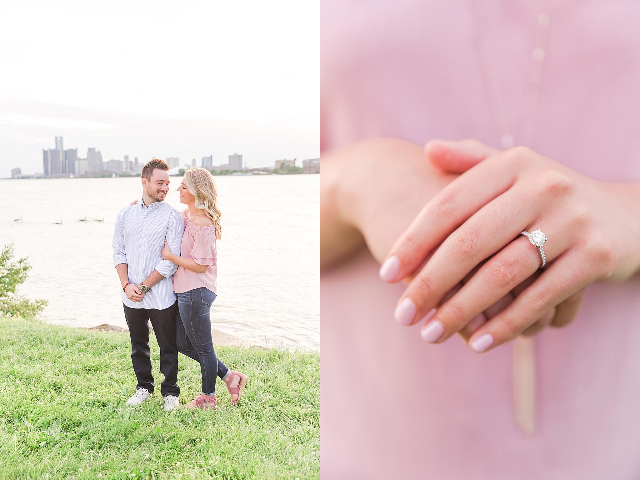 detroit-wedding-photographer-downtown-detroit-belle-isle-engagement-photos-sarah-eric-by-courtney-carolyn-photography_0037.jpg