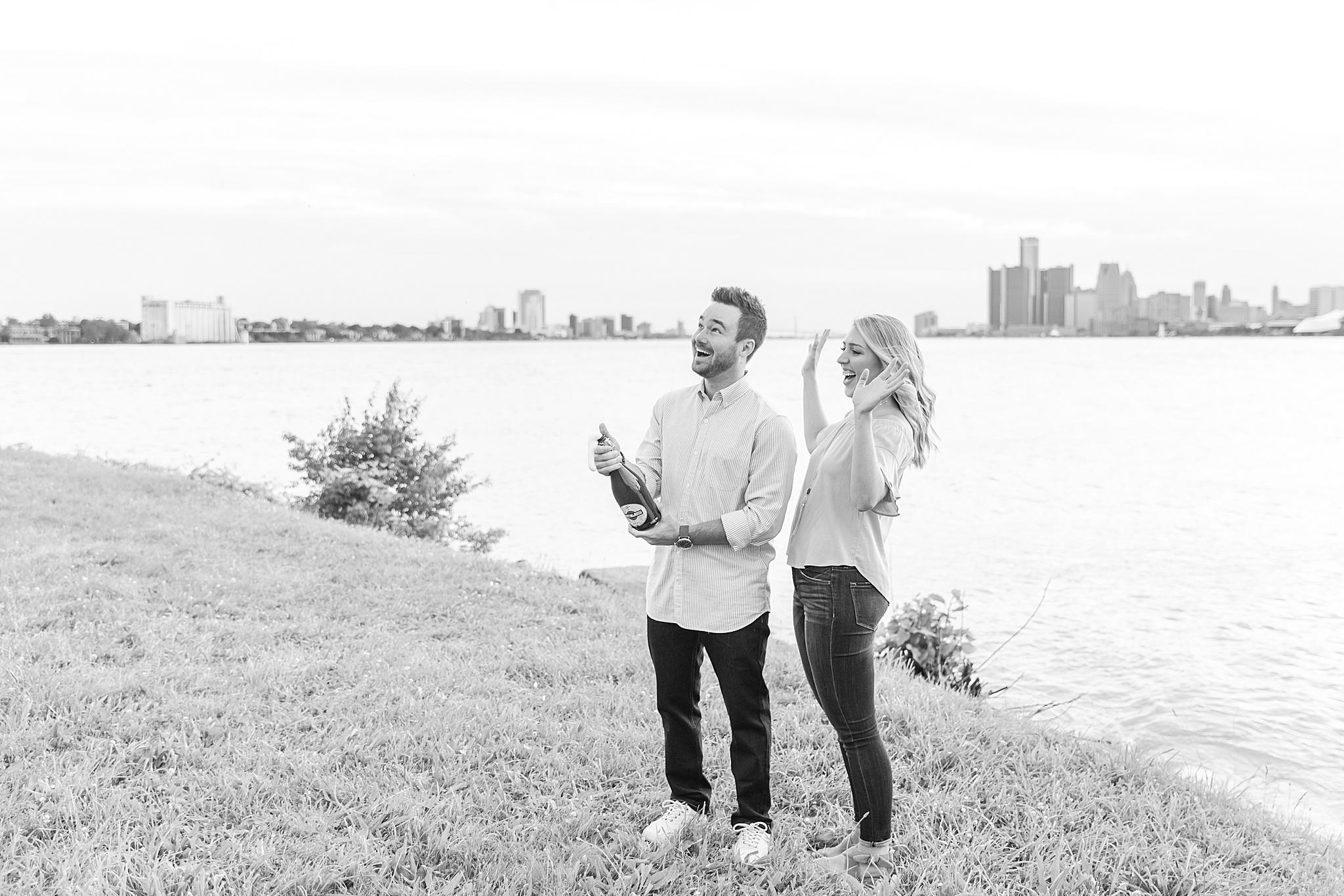 detroit-wedding-photographer-downtown-detroit-belle-isle-engagement-photos-sarah-eric-by-courtney-carolyn-photography_0041.jpg