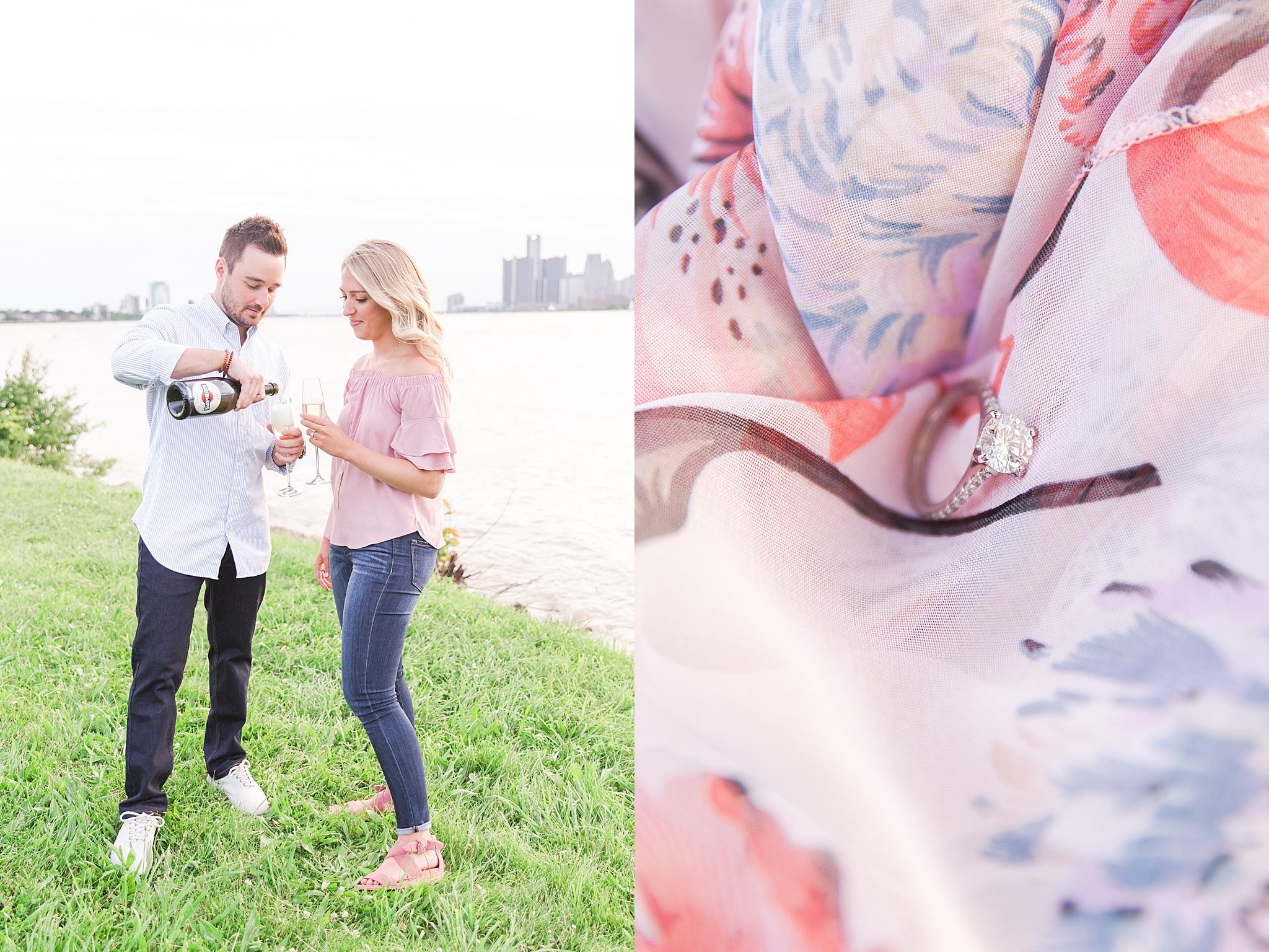 detroit-wedding-photographer-downtown-detroit-belle-isle-engagement-photos-sarah-eric-by-courtney-carolyn-photography_0043.jpg