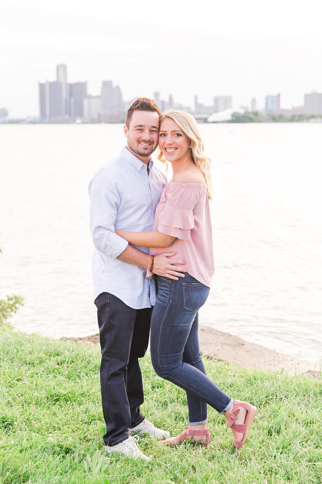 detroit-wedding-photographer-downtown-detroit-belle-isle-engagement-photos-sarah-eric-by-courtney-carolyn-photography_0044.jpg