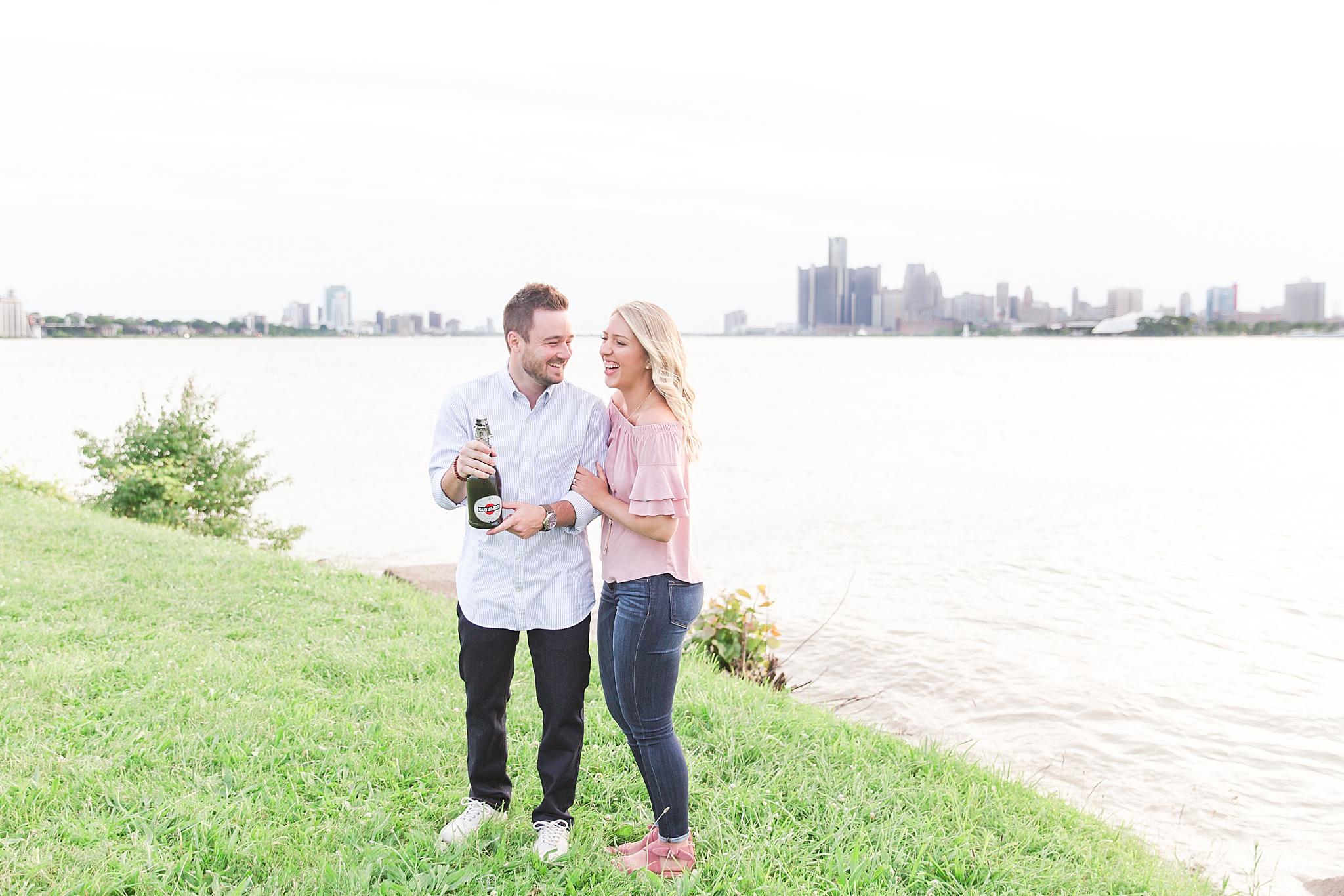 detroit-wedding-photographer-downtown-detroit-belle-isle-engagement-photos-sarah-eric-by-courtney-carolyn-photography_0045.jpg