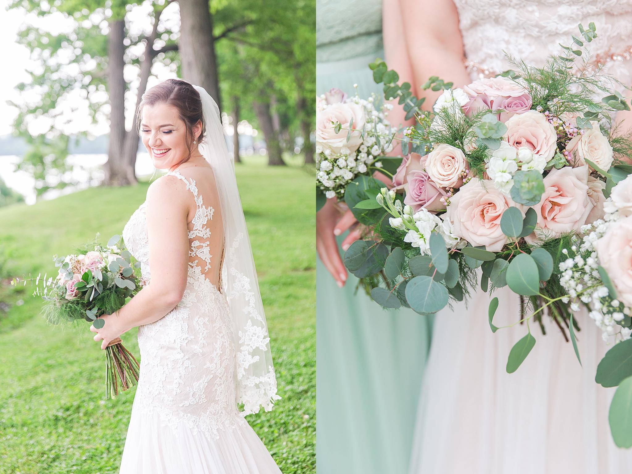 detroit-wedding-photographer-brownstown-event-center-wedding-photos-sam-josh-by-courtney-carolyn-photography_0024.jpg
