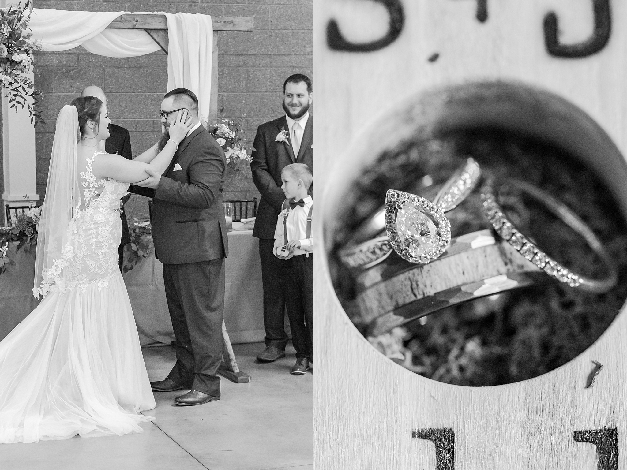 detroit-wedding-photographer-brownstown-event-center-wedding-photos-sam-josh-by-courtney-carolyn-photography_0034.jpg