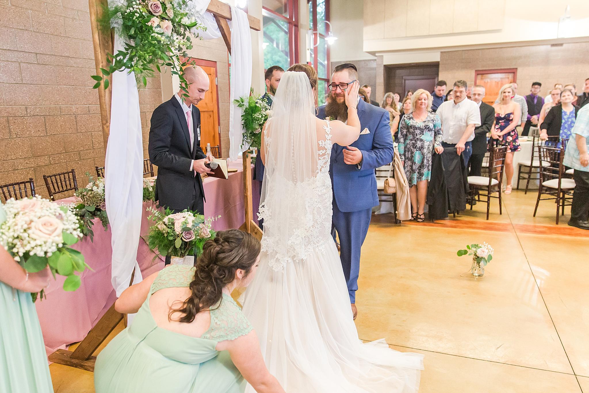 detroit-wedding-photographer-brownstown-event-center-wedding-photos-sam-josh-by-courtney-carolyn-photography_0035.jpg