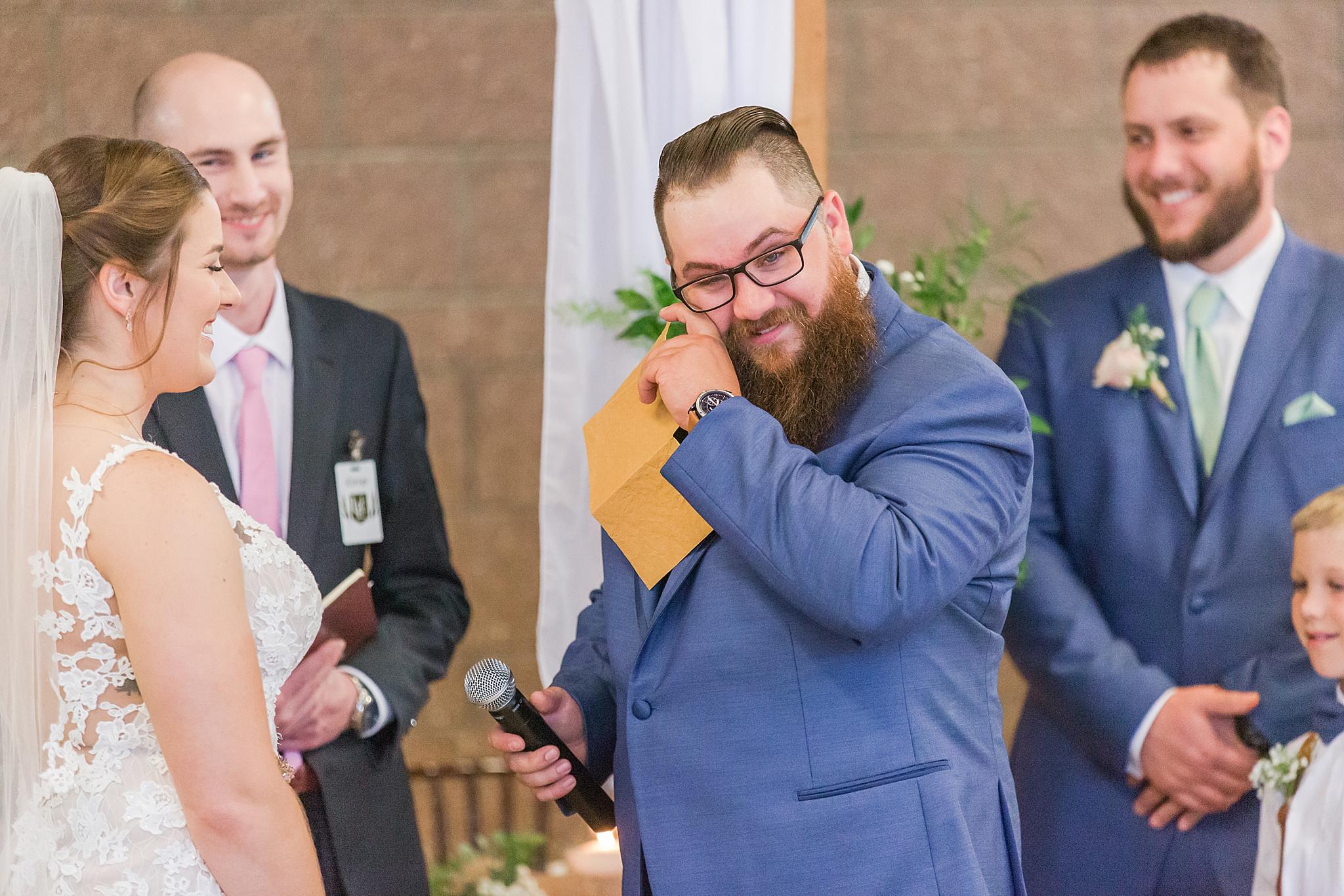 detroit-wedding-photographer-brownstown-event-center-wedding-photos-sam-josh-by-courtney-carolyn-photography_0039.jpg