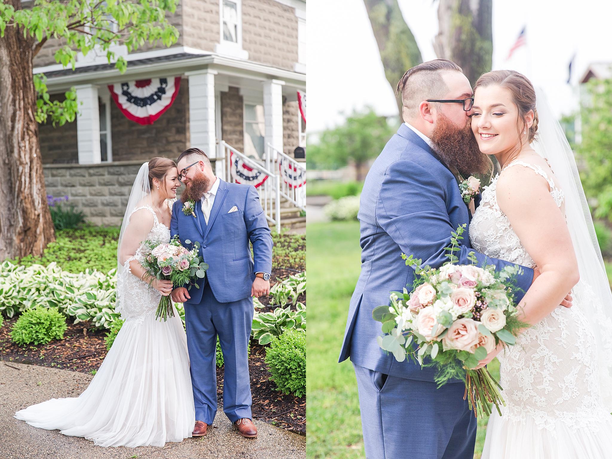 detroit-wedding-photographer-brownstown-event-center-wedding-photos-sam-josh-by-courtney-carolyn-photography_0046.jpg