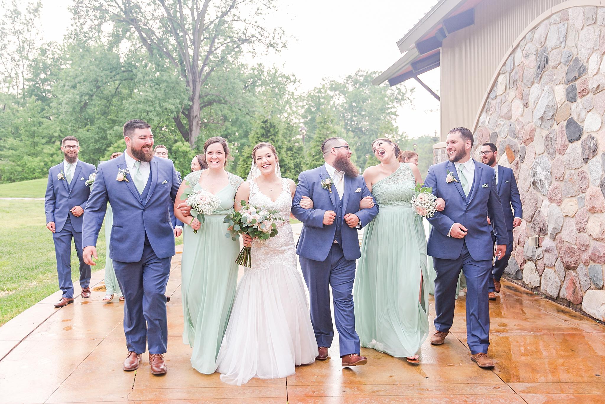 detroit-wedding-photographer-brownstown-event-center-wedding-photos-sam-josh-by-courtney-carolyn-photography_0047.jpg